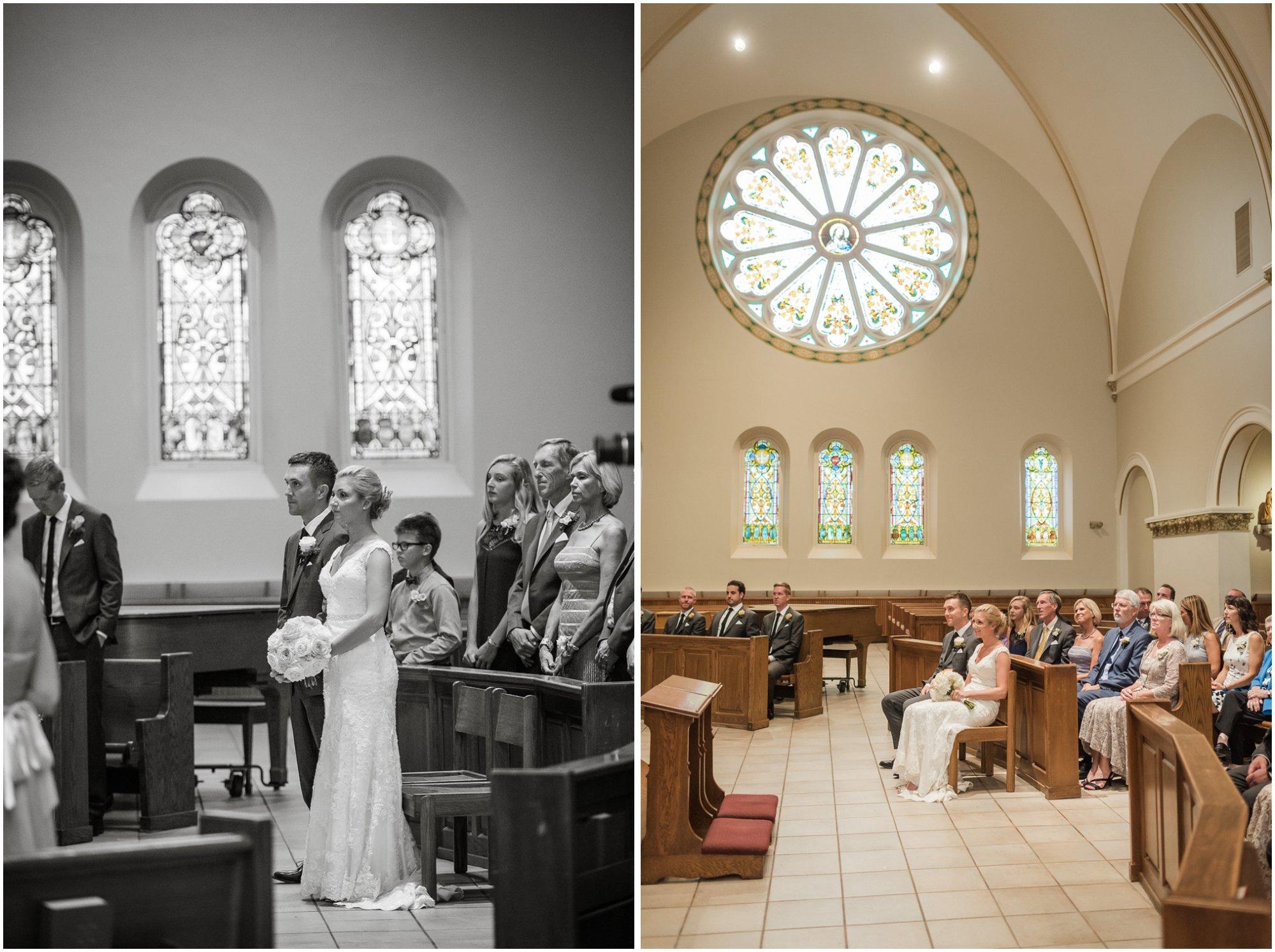 michigan-league-wedding_1689.jpg