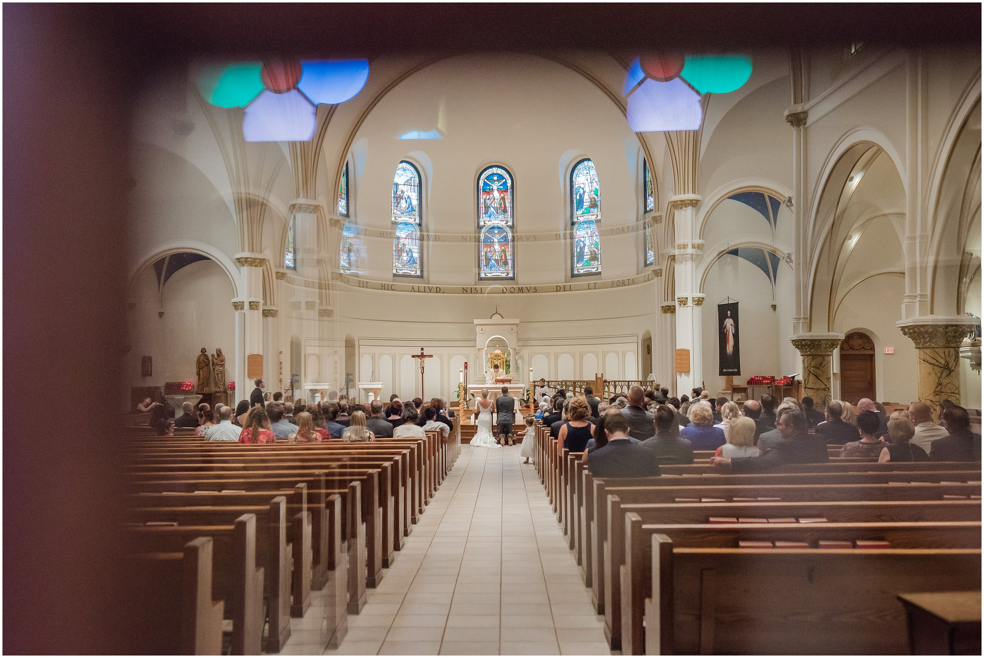 michigan-league-wedding_1691.jpg
