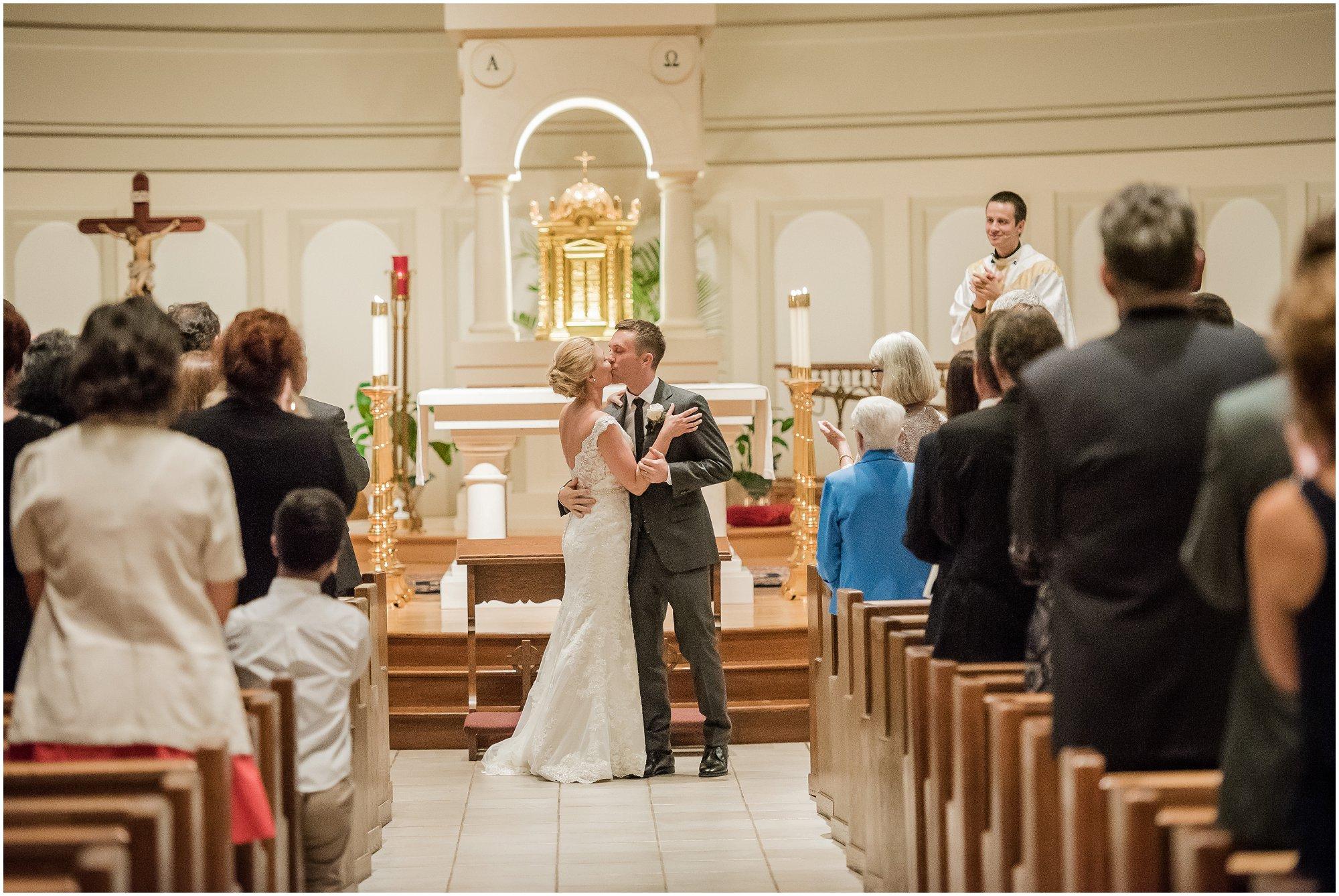 michigan-league-wedding_1693.jpg