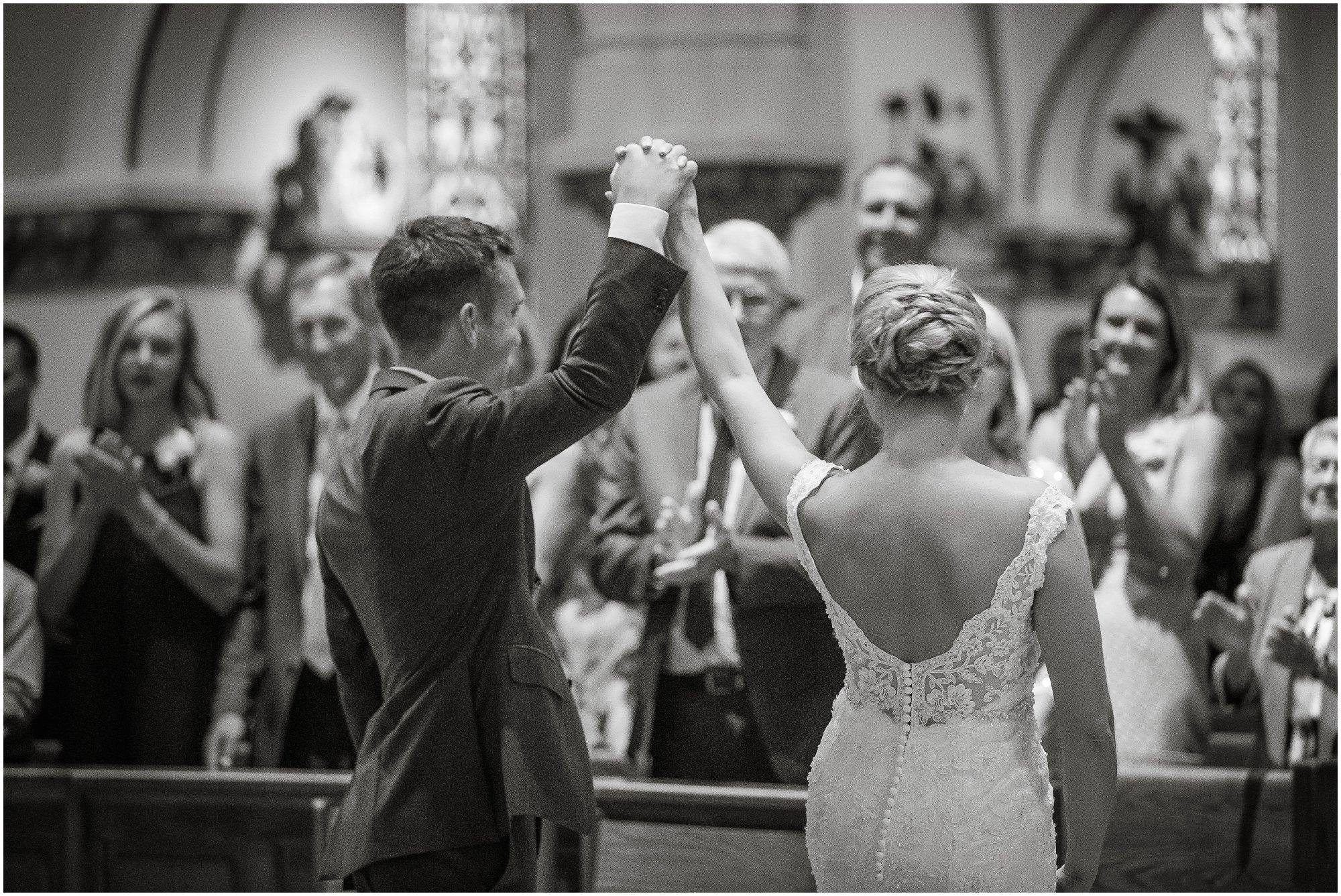 michigan-league-wedding_1692.jpg