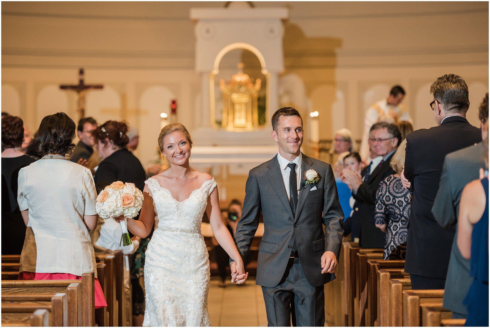 michigan-league-wedding_1695.jpg