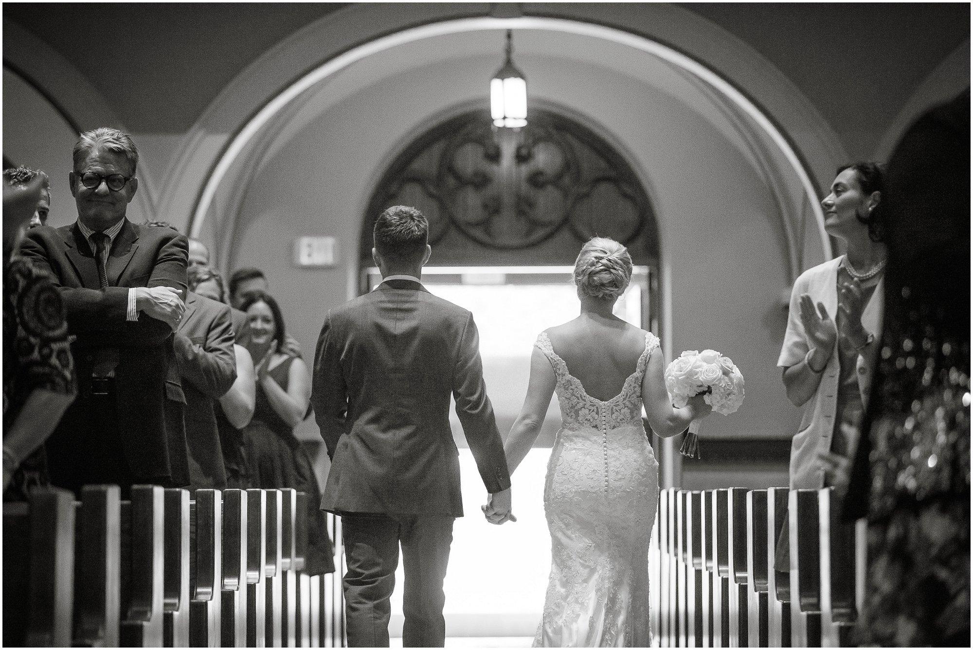 michigan-league-wedding_1694.jpg