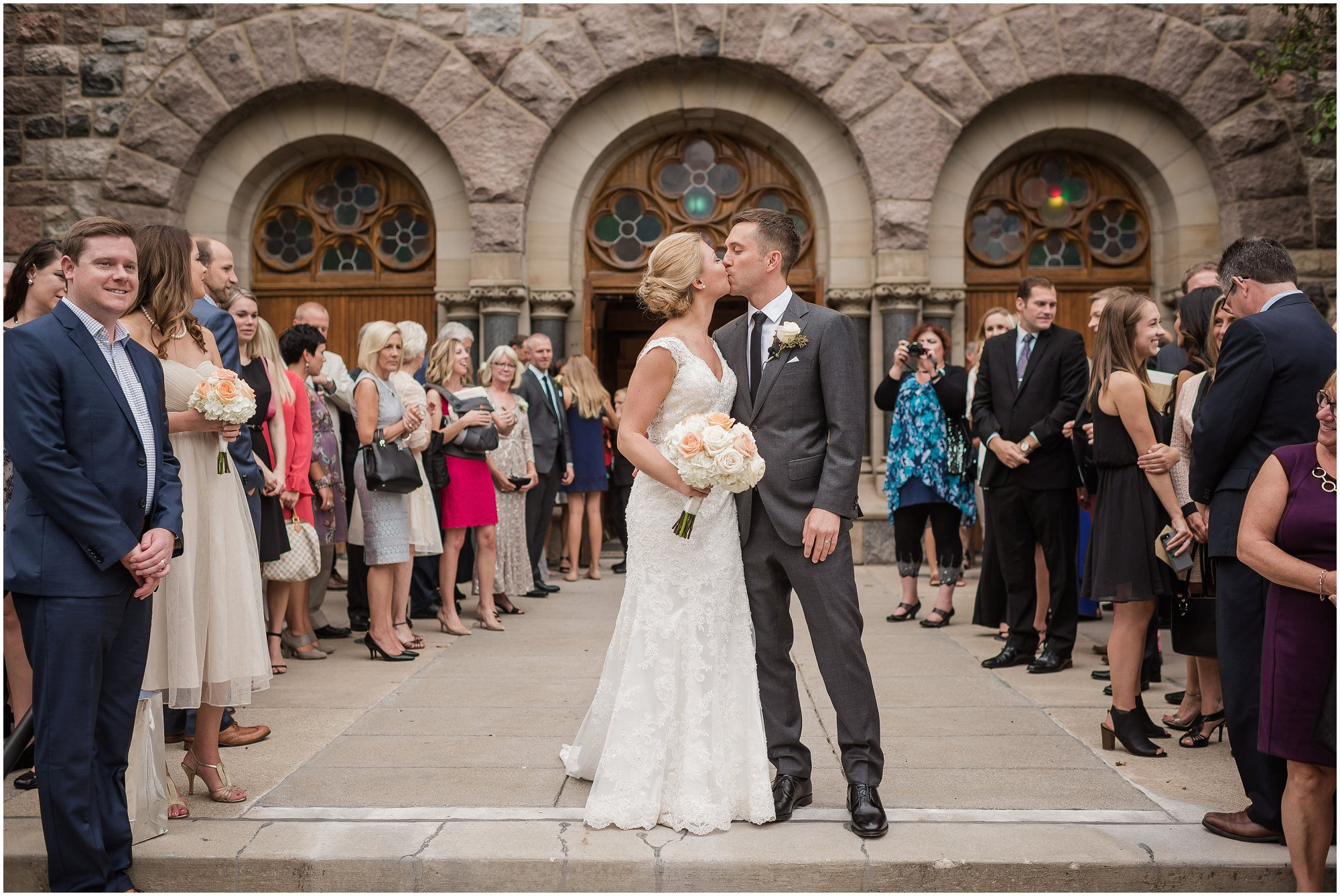 michigan-league-wedding_1697.jpg