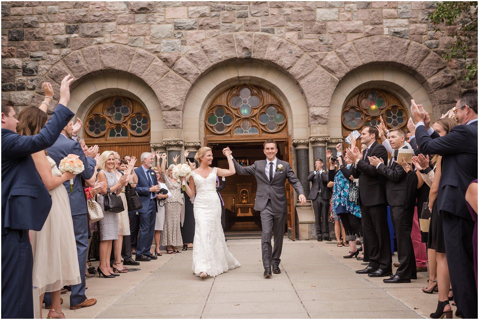 michigan-league-wedding_1696.jpg
