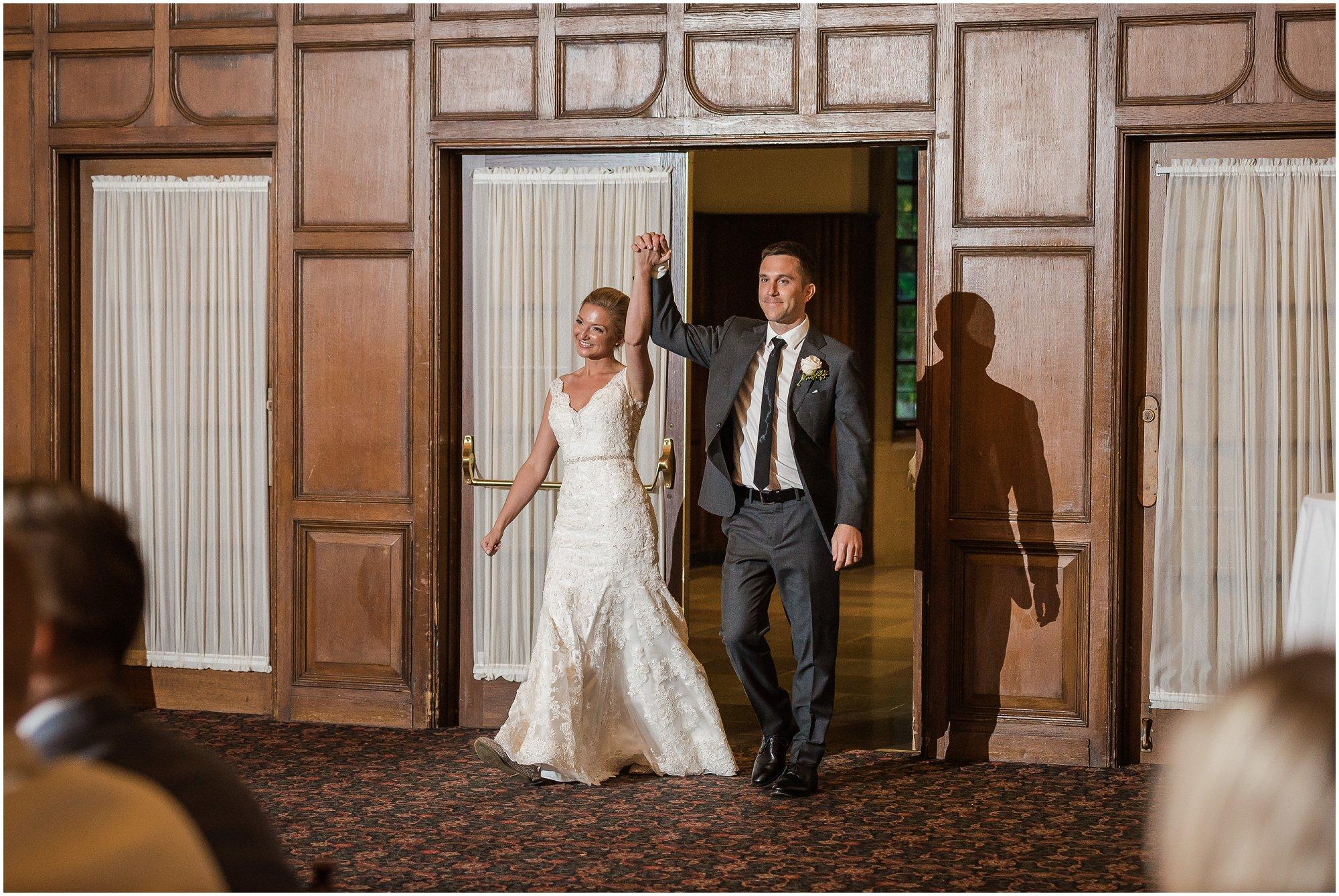 michigan-league-wedding_1700.jpg