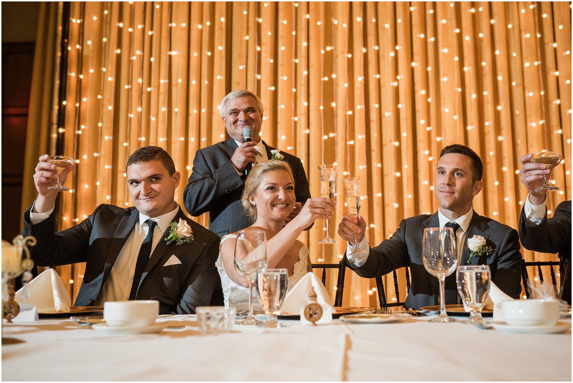 michigan-league-wedding_1703.jpg