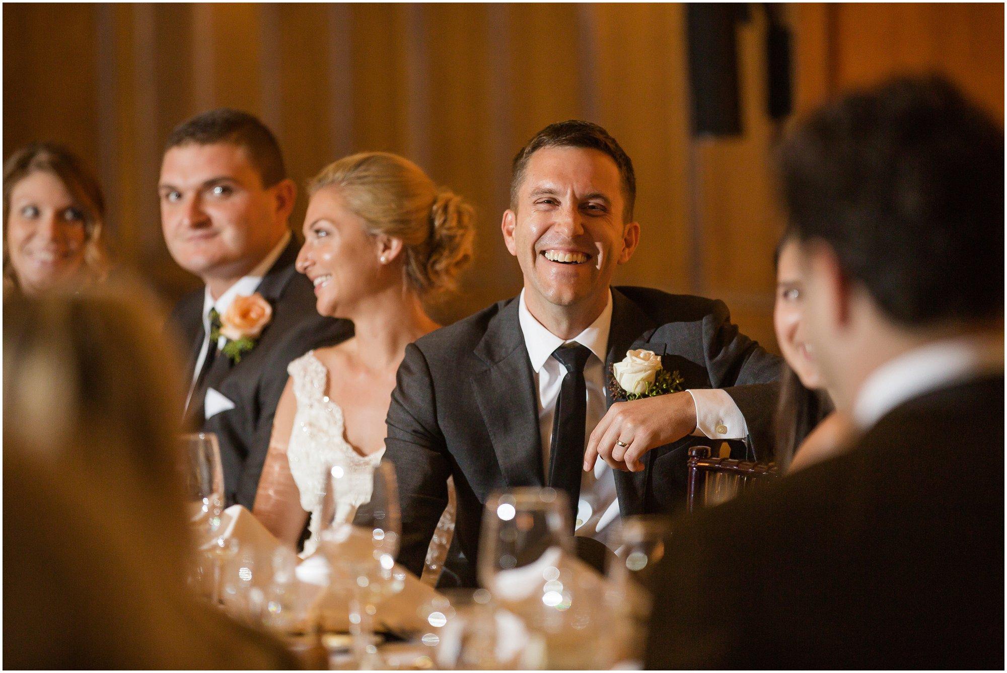 michigan-league-wedding_1705.jpg