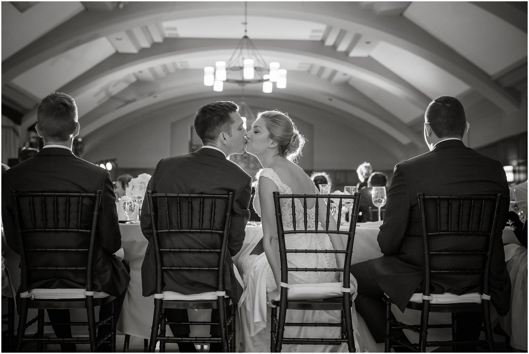 michigan-league-wedding_1707.jpg