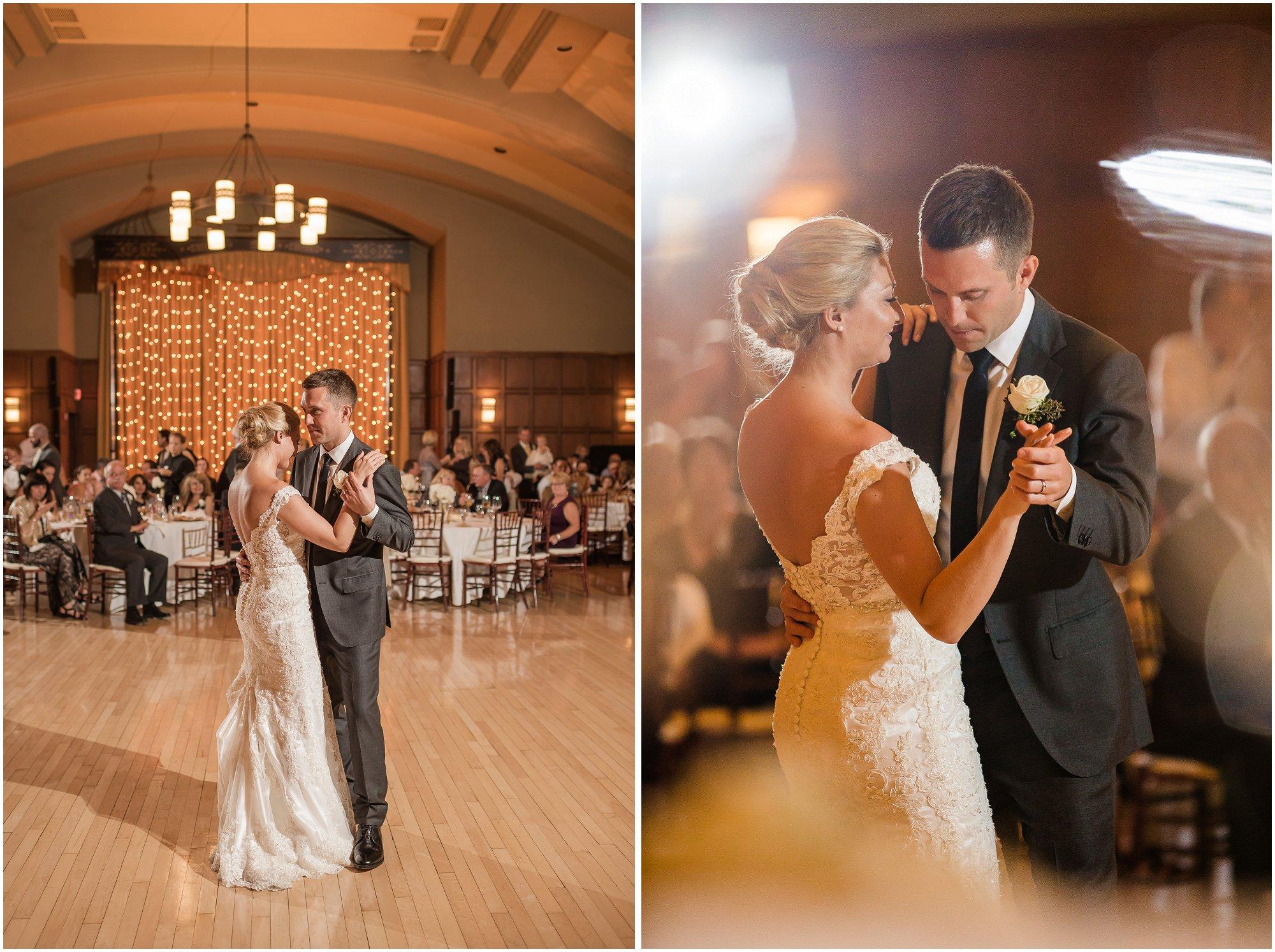 michigan-league-wedding_1708.jpg