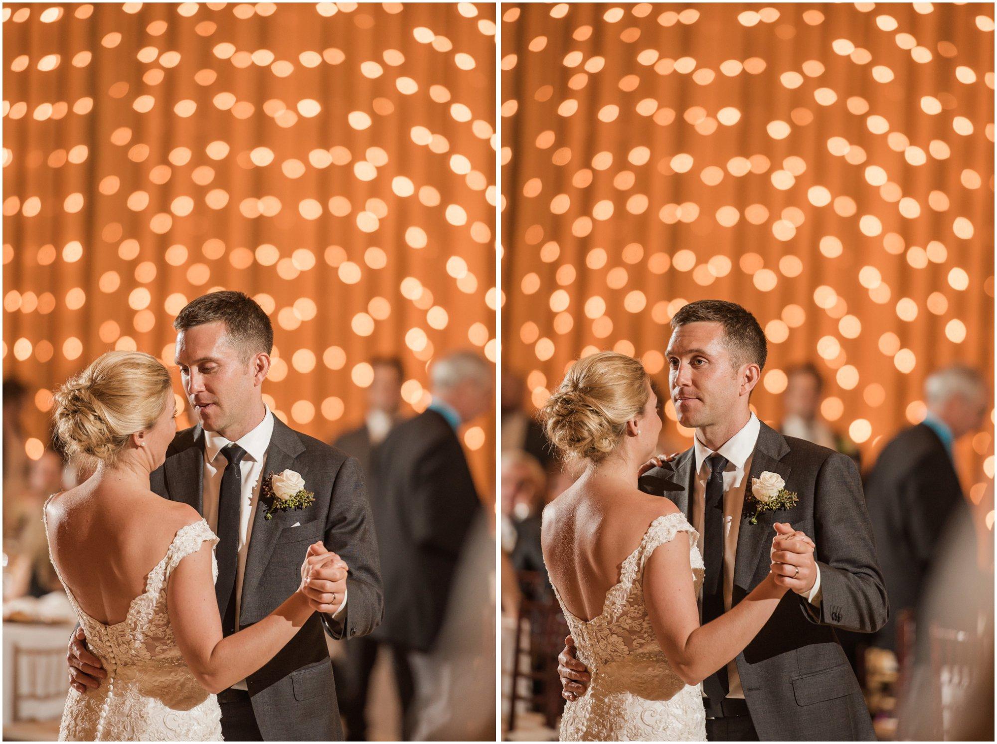 michigan-league-wedding_1709.jpg