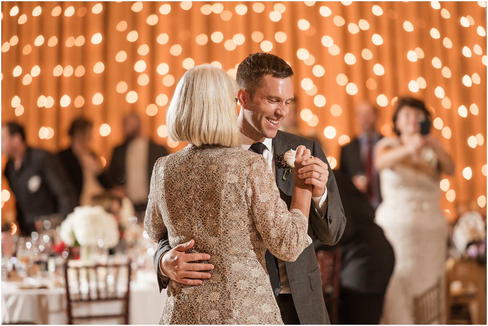 michigan-league-wedding_1710.jpg