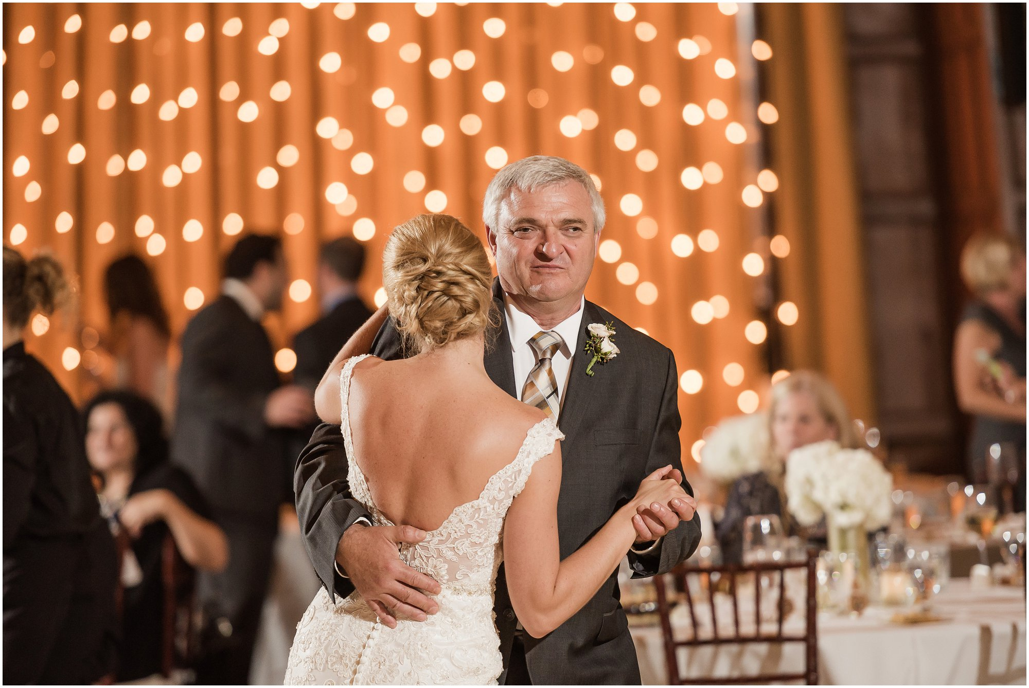michigan-league-wedding_1711.jpg