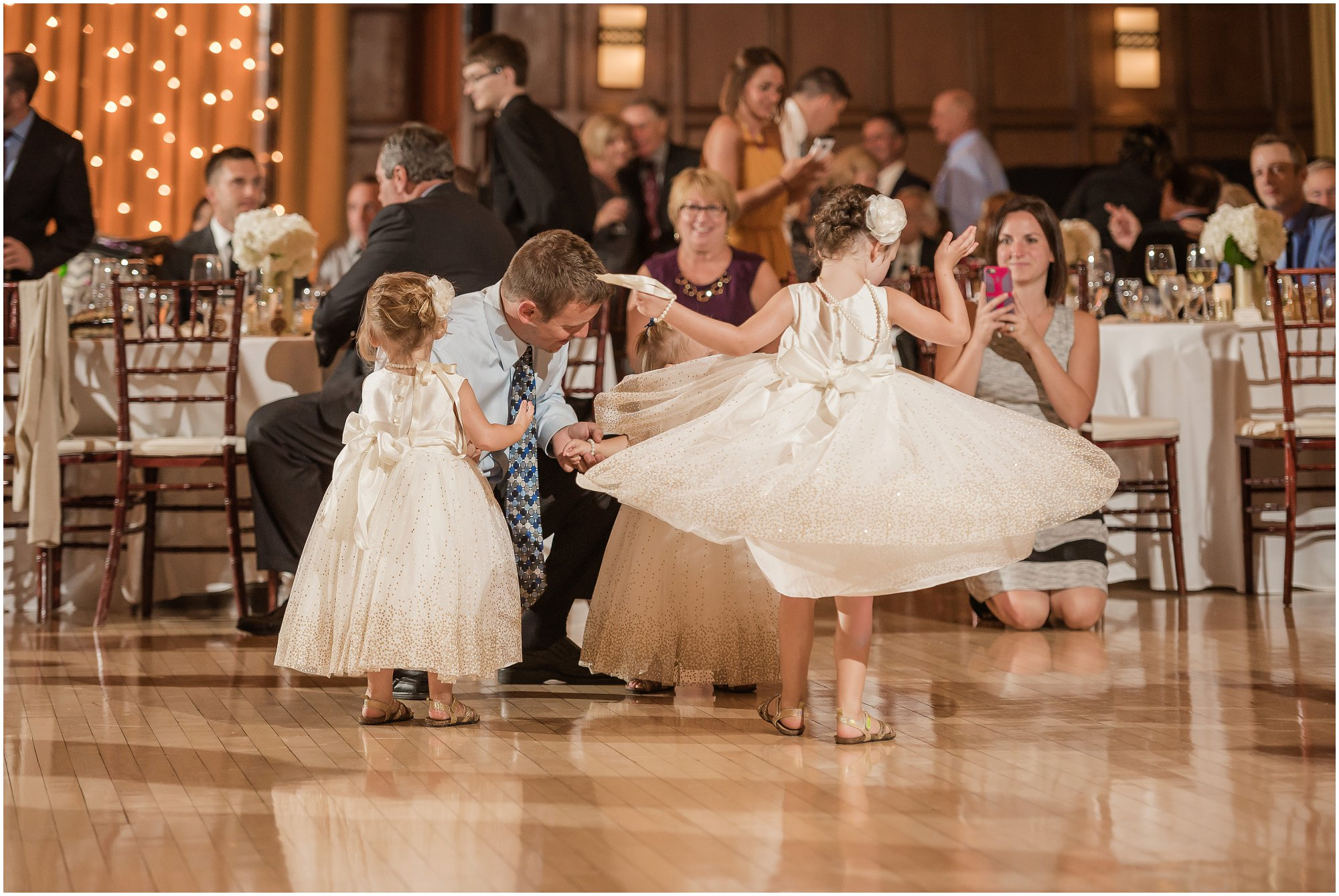 michigan-league-wedding_1712.jpg