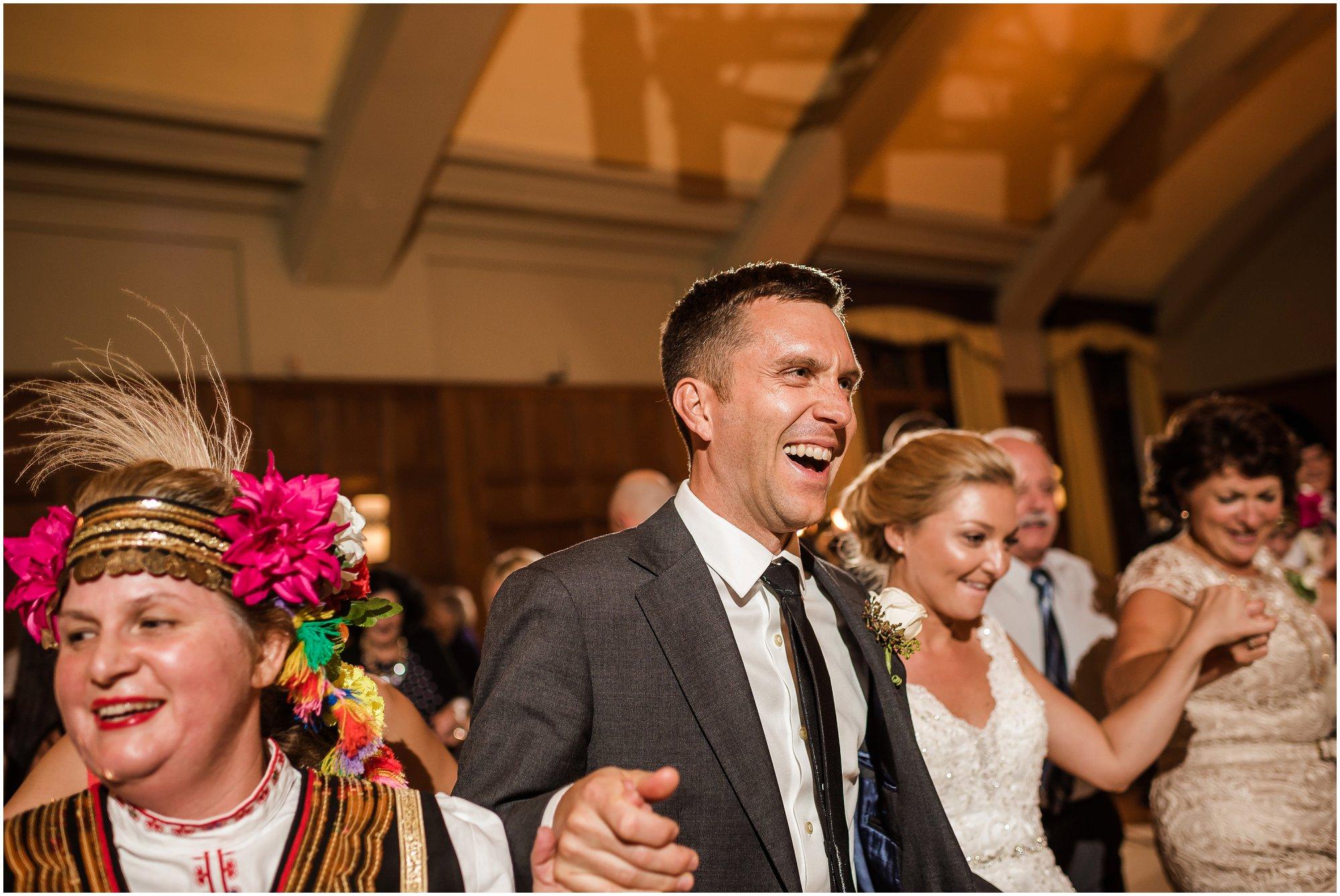 michigan-league-wedding_1716.jpg