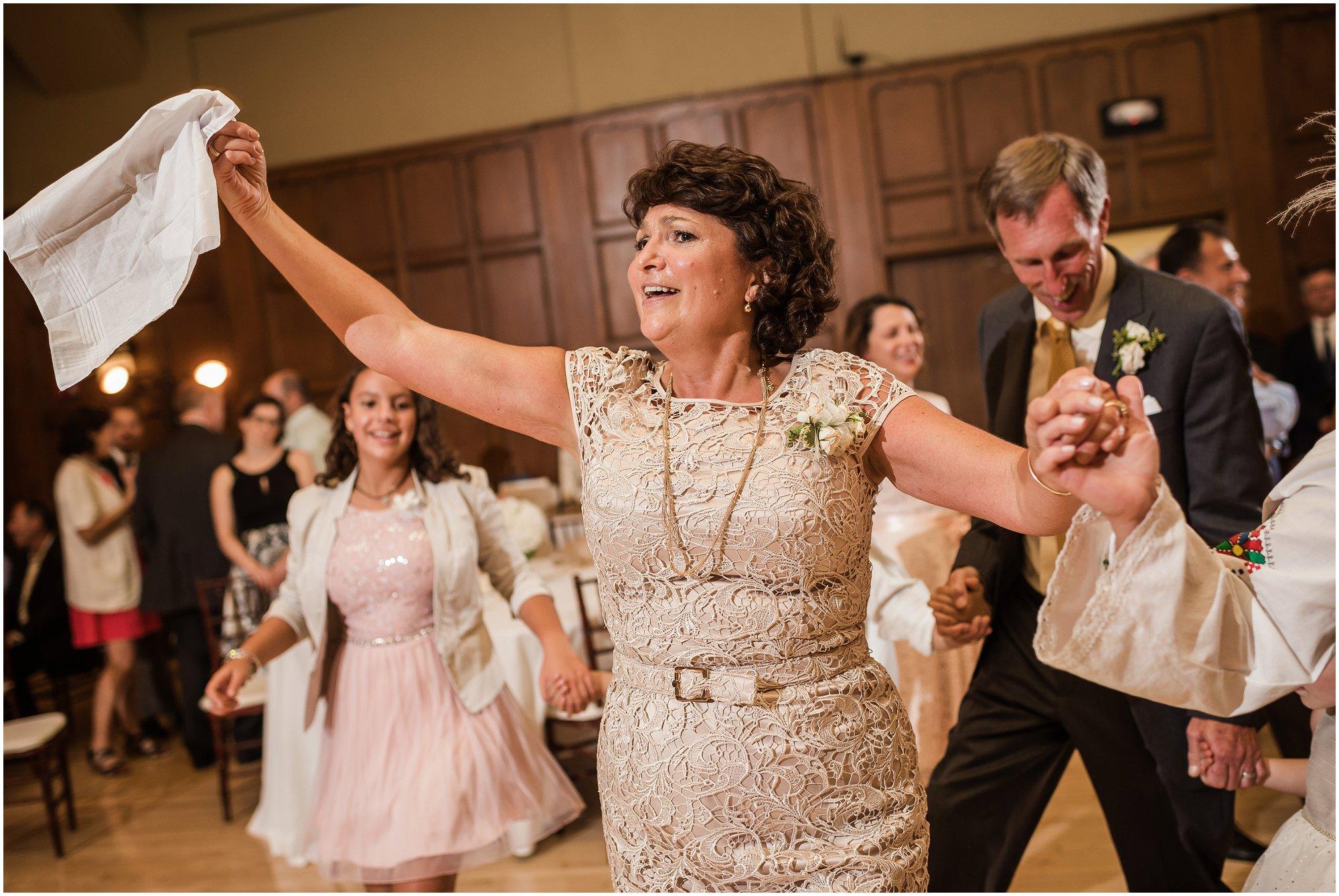 michigan-league-wedding_1717.jpg