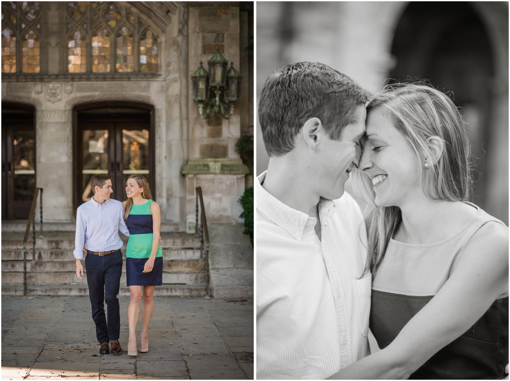 ann-arbor-engagement-photography_1824.jpg