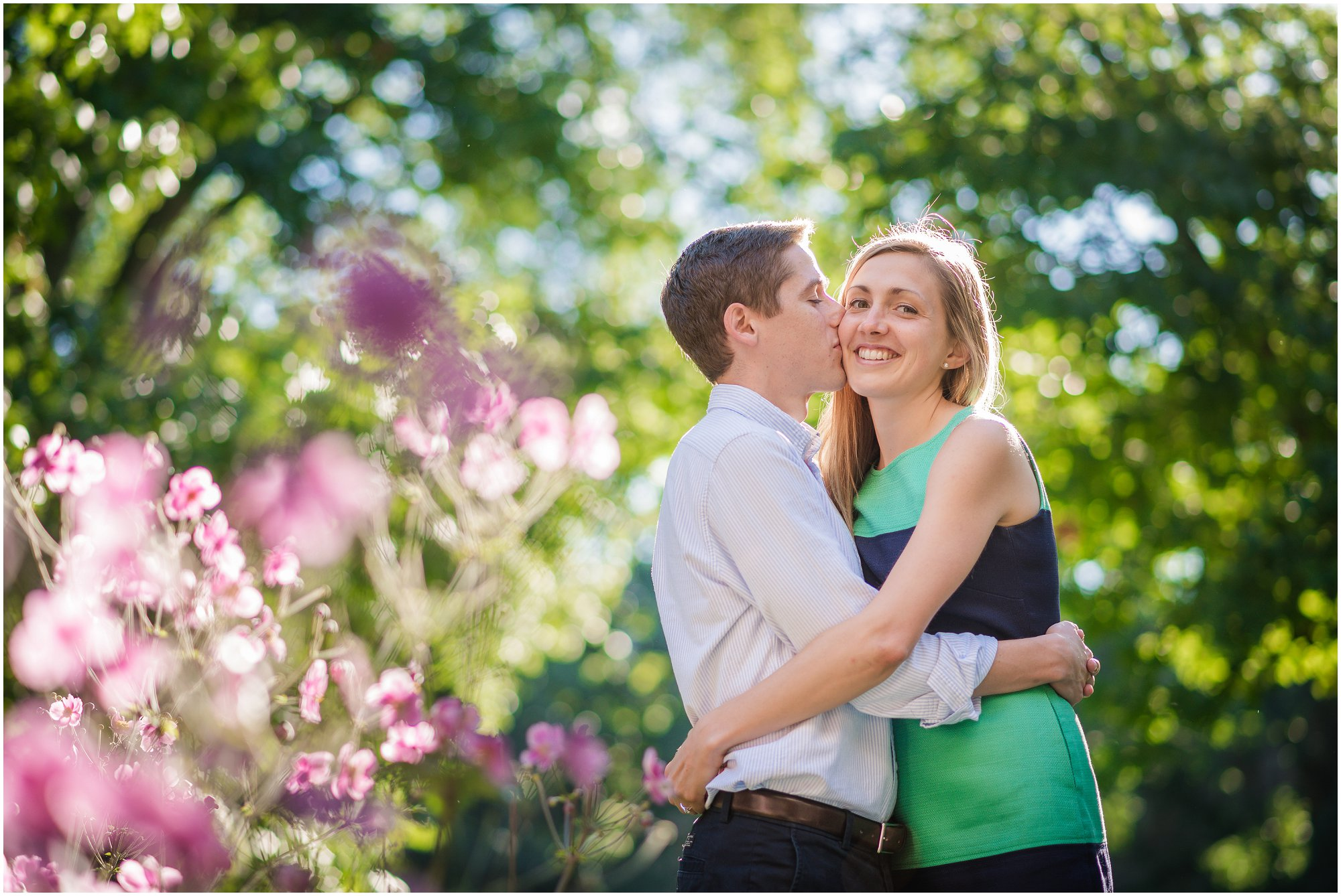 ann-arbor-engagement-photography_1823.jpg