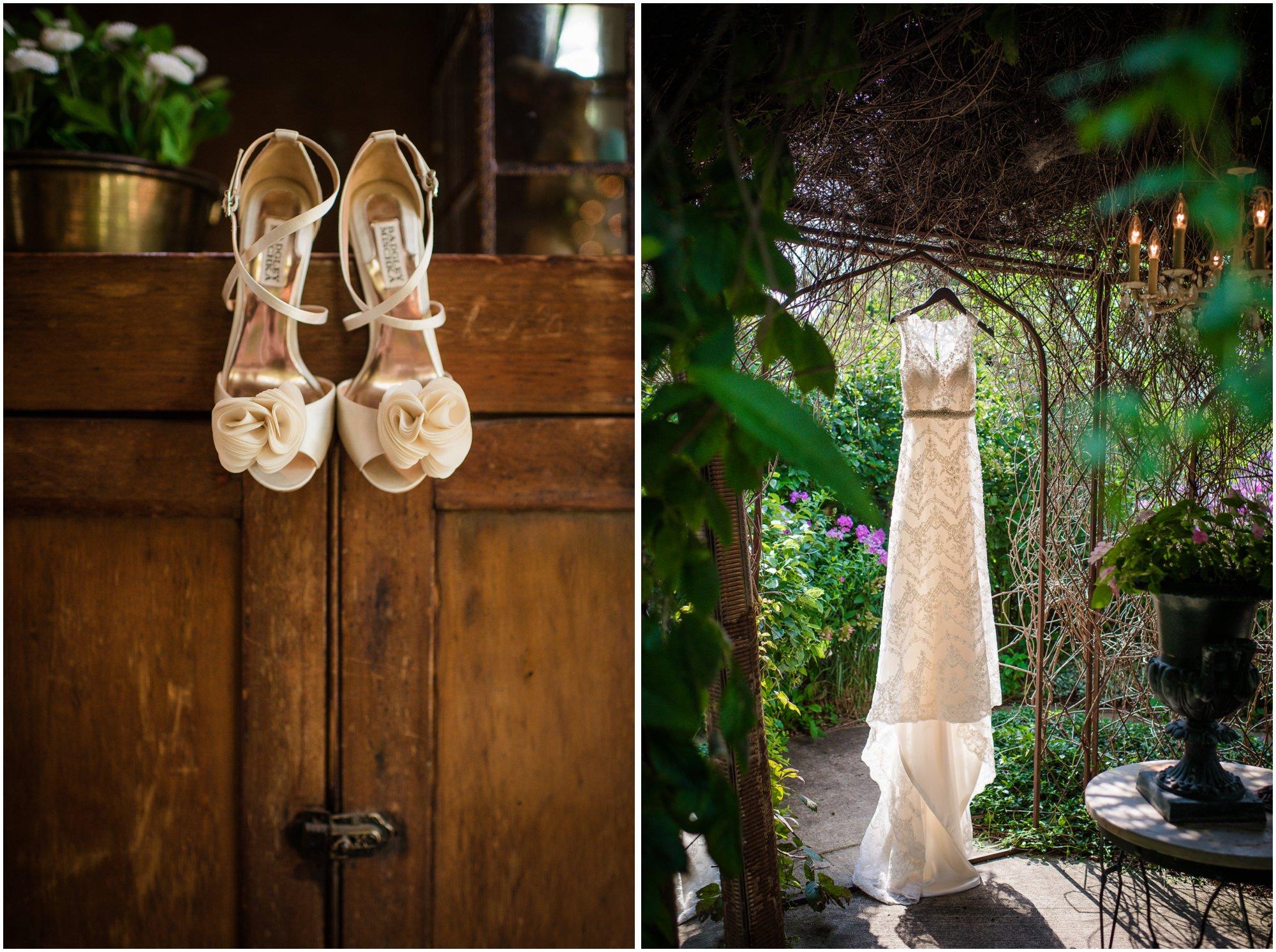 southern-exposure-herb-farm-wedding_0078.jpg