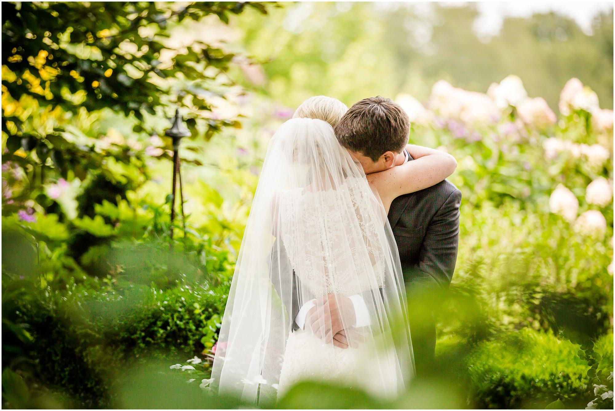 southern-exposure-herb-farm-wedding_0100.jpg