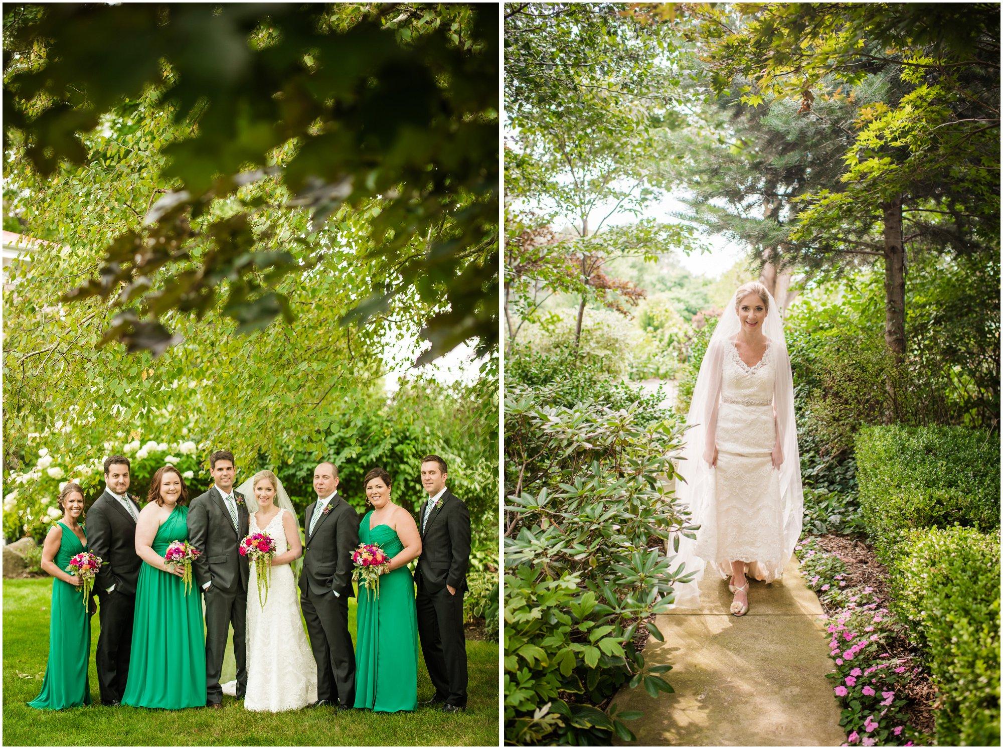 southern-exposure-herb-farm-wedding_0105.jpg
