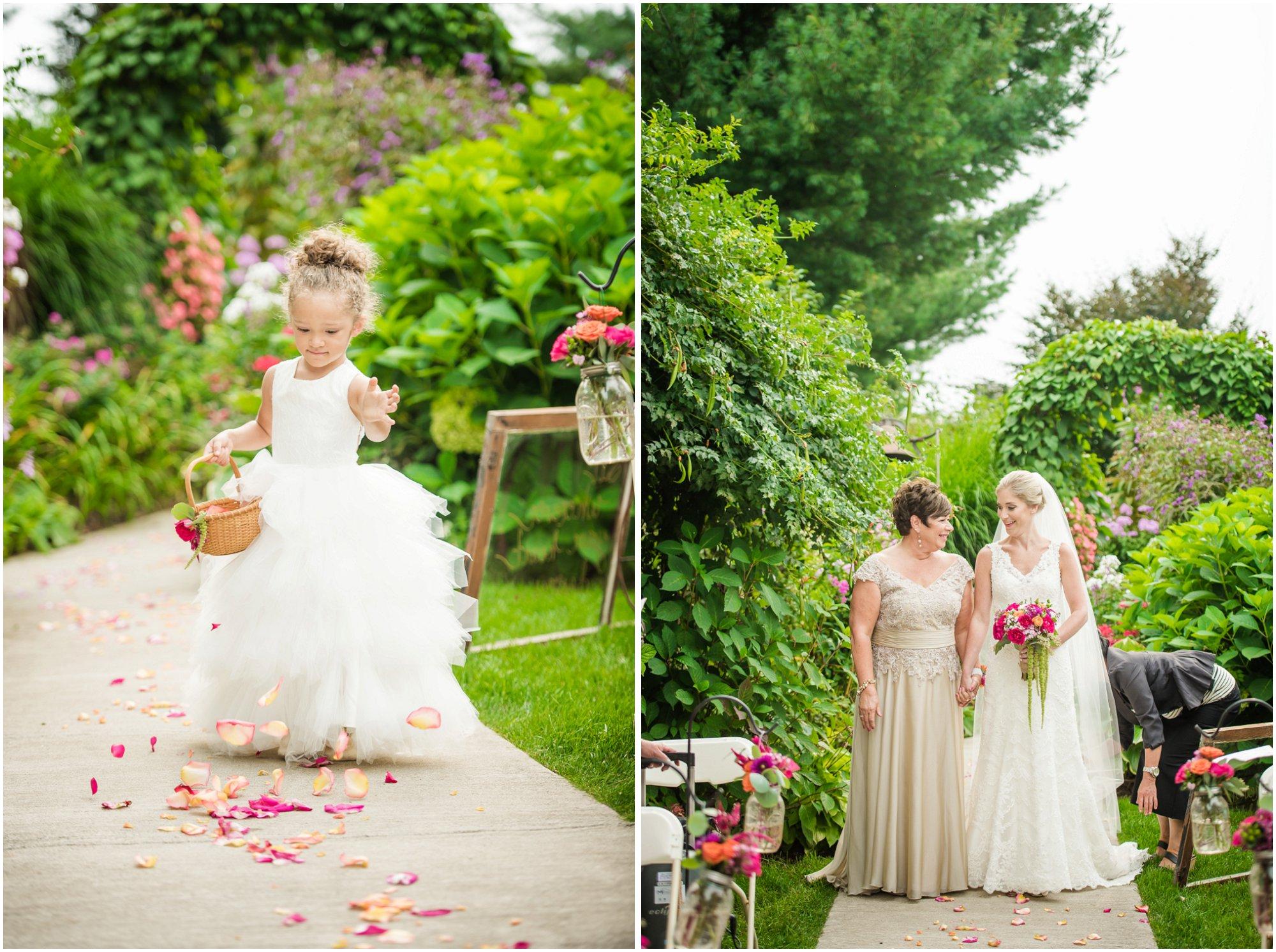 southern-exposure-herb-farm-wedding_0110.jpg