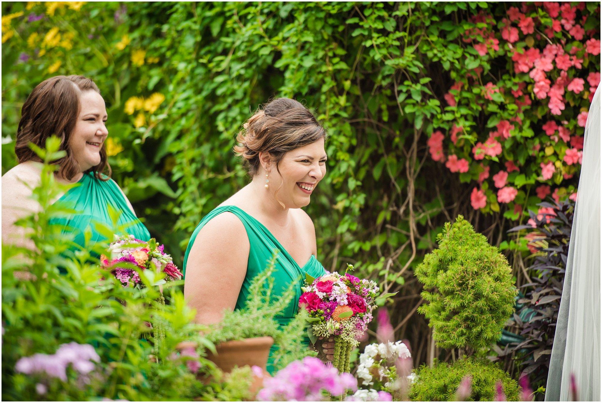 southern-exposure-herb-farm-wedding_0113.jpg