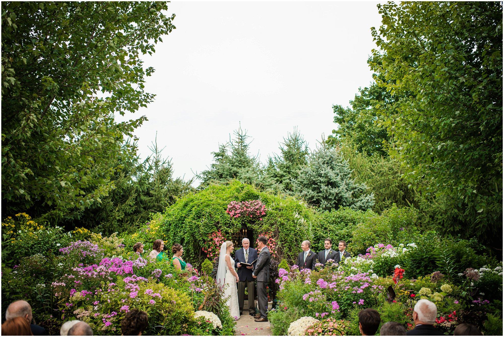southern-exposure-herb-farm-wedding_0112.jpg