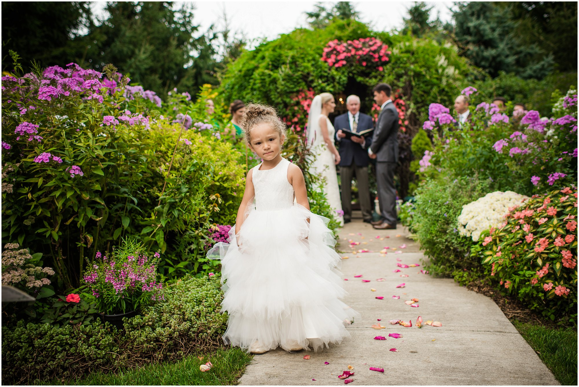 southern-exposure-herb-farm-wedding_0115.jpg