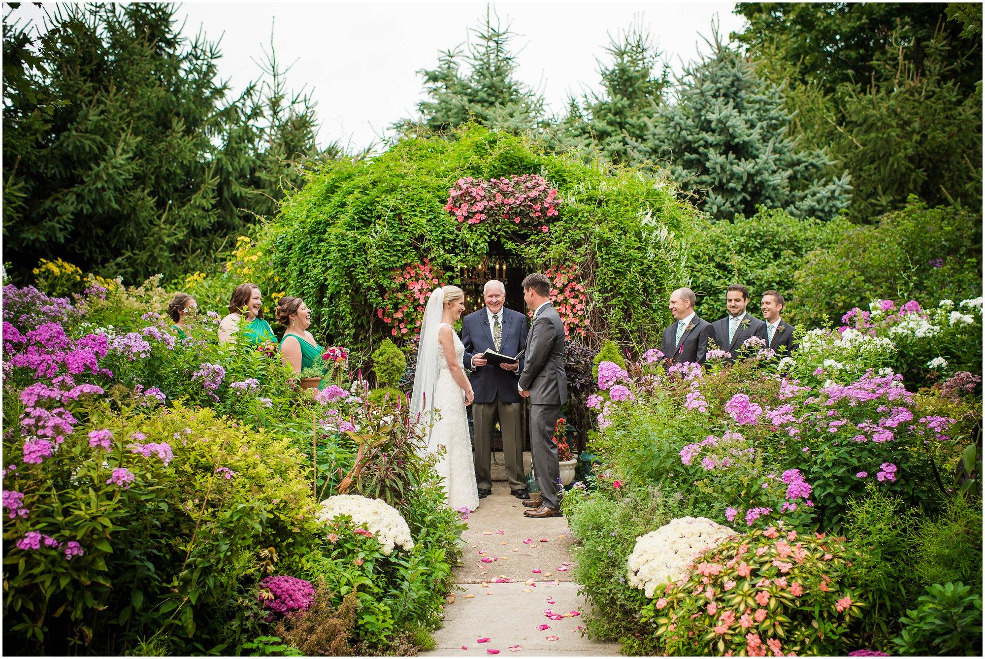 southern-exposure-herb-farm-wedding_0114.jpg