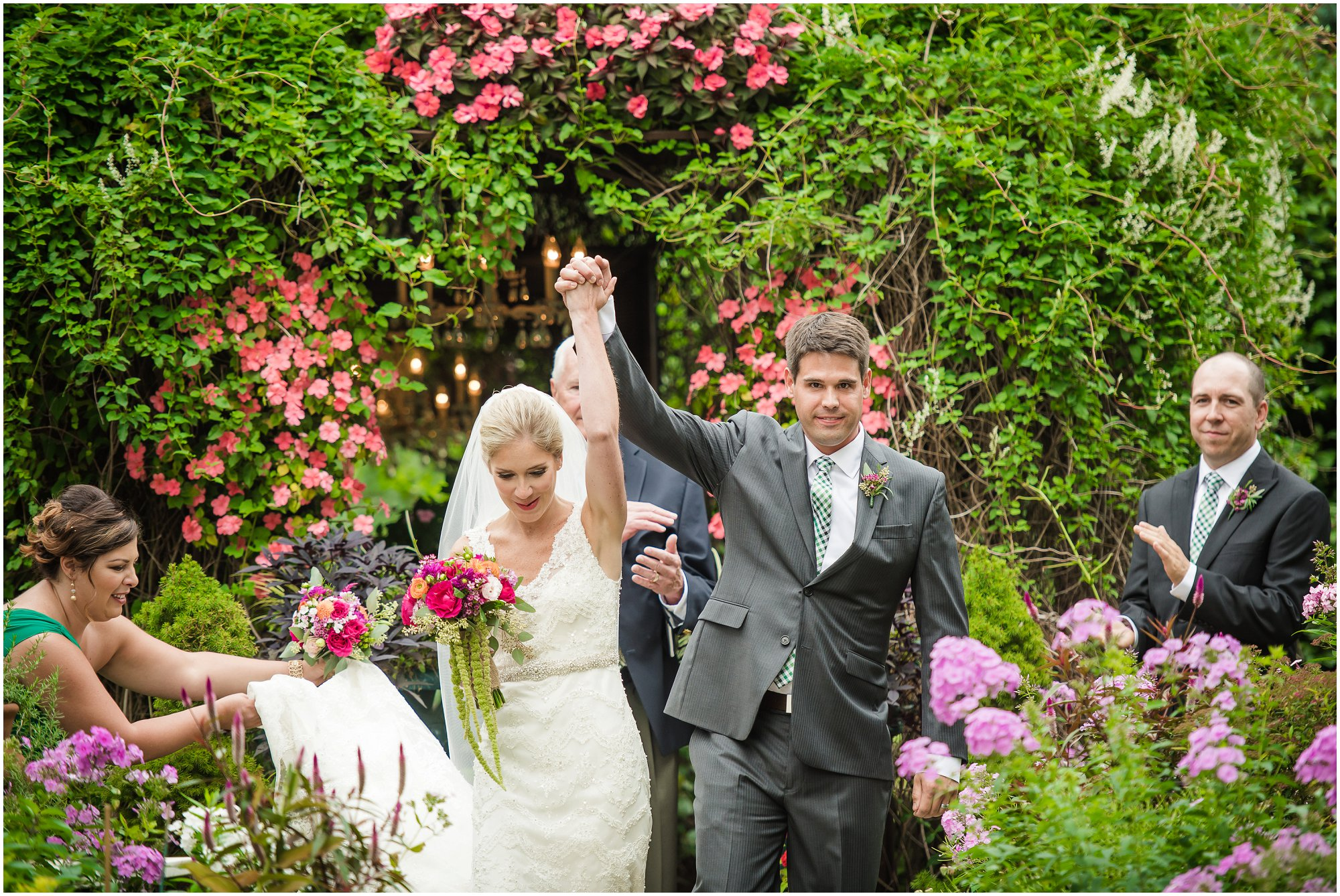 southern-exposure-herb-farm-wedding_0117.jpg
