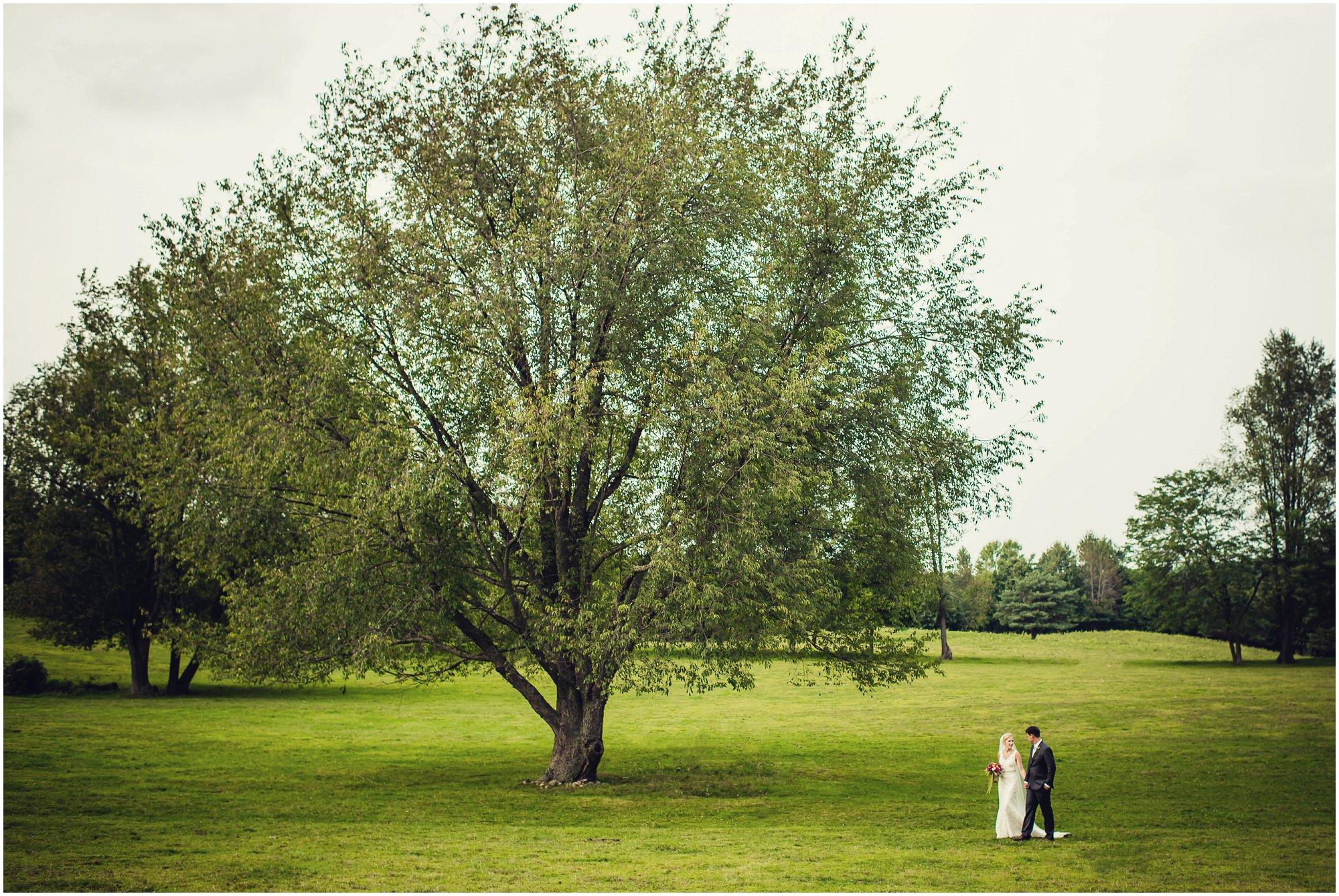 southern-exposure-herb-farm-wedding_0118.jpg