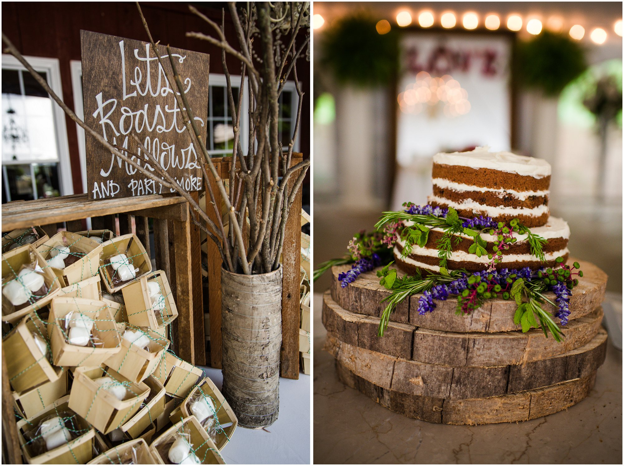 southern-exposure-herb-farm-wedding_0120.jpg