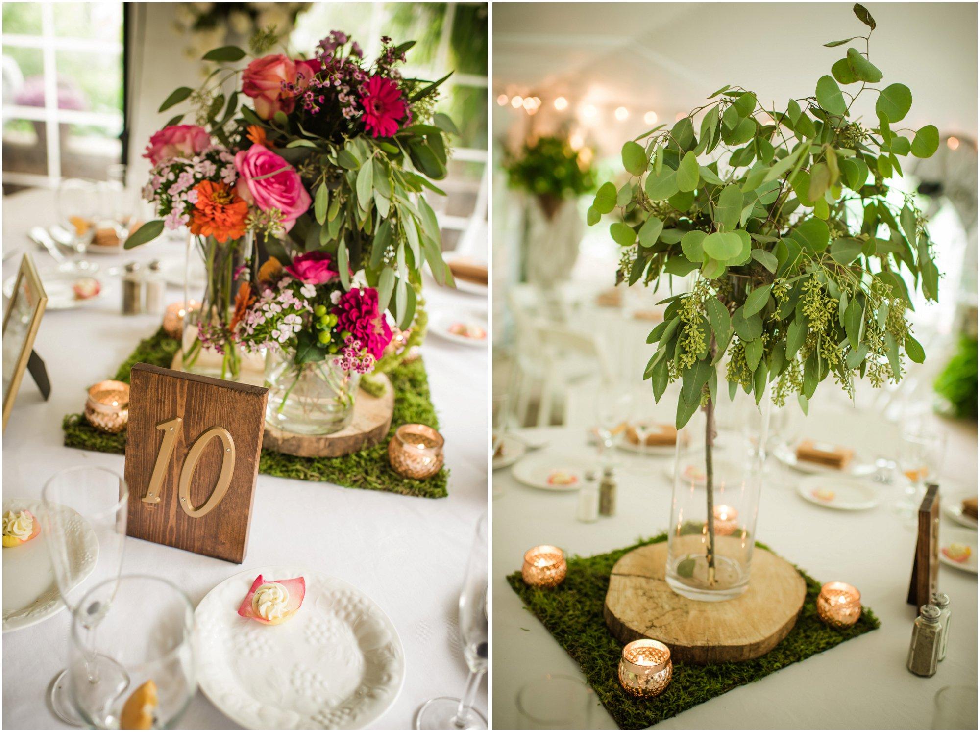 southern-exposure-herb-farm-wedding_0122.jpg