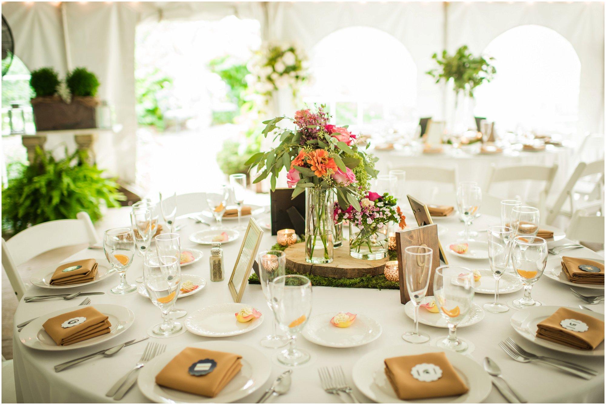 southern-exposure-herb-farm-wedding_0123.jpg