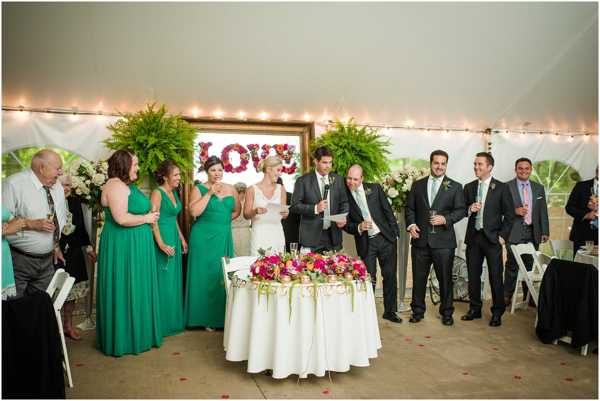 southern-exposure-herb-farm-wedding_0124.jpg