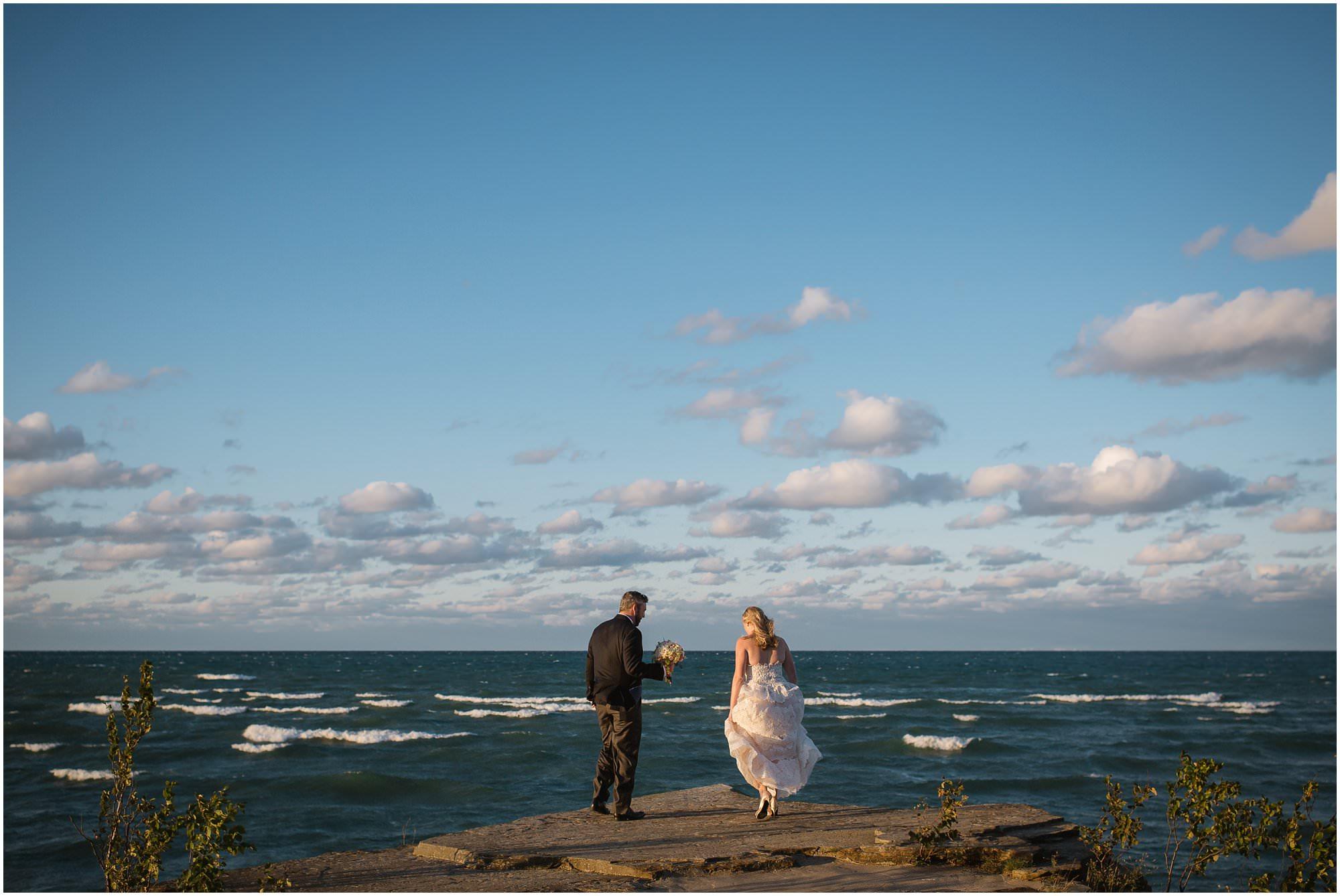 pointe-aux-barques-wedding_0049.jpg