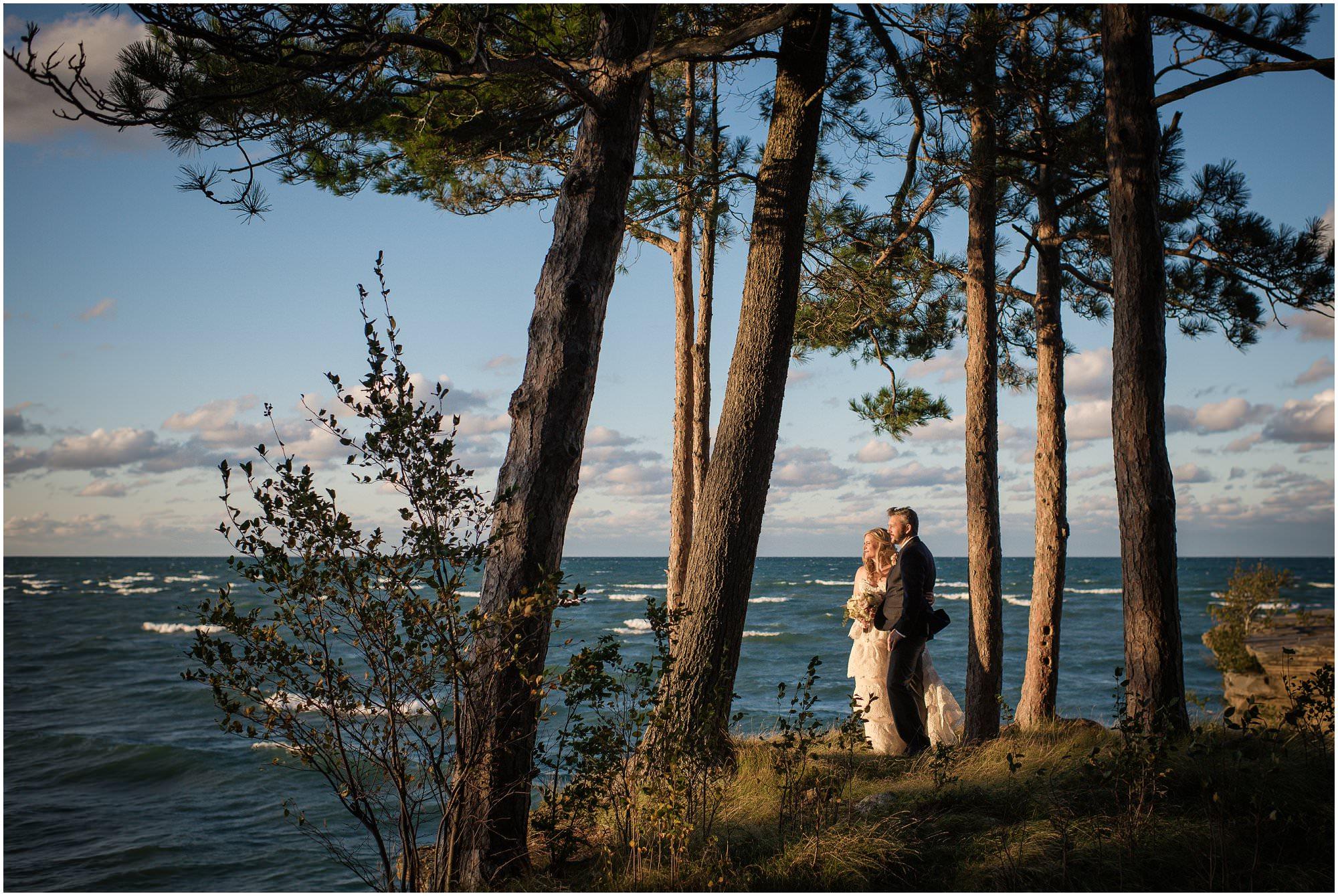 pointe-aux-barques-wedding_0048.jpg
