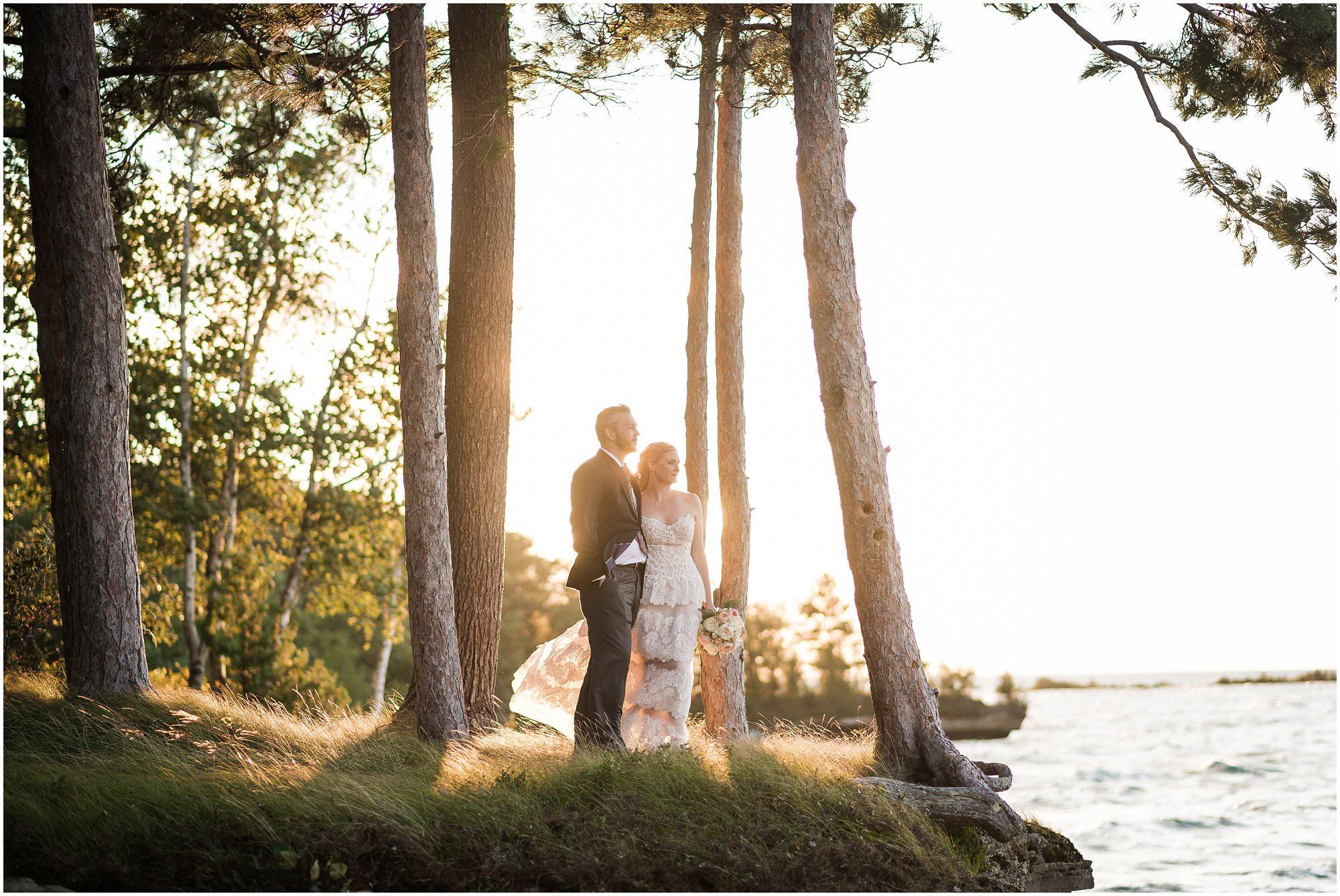 pointe-aux-barques-wedding_0051.jpg