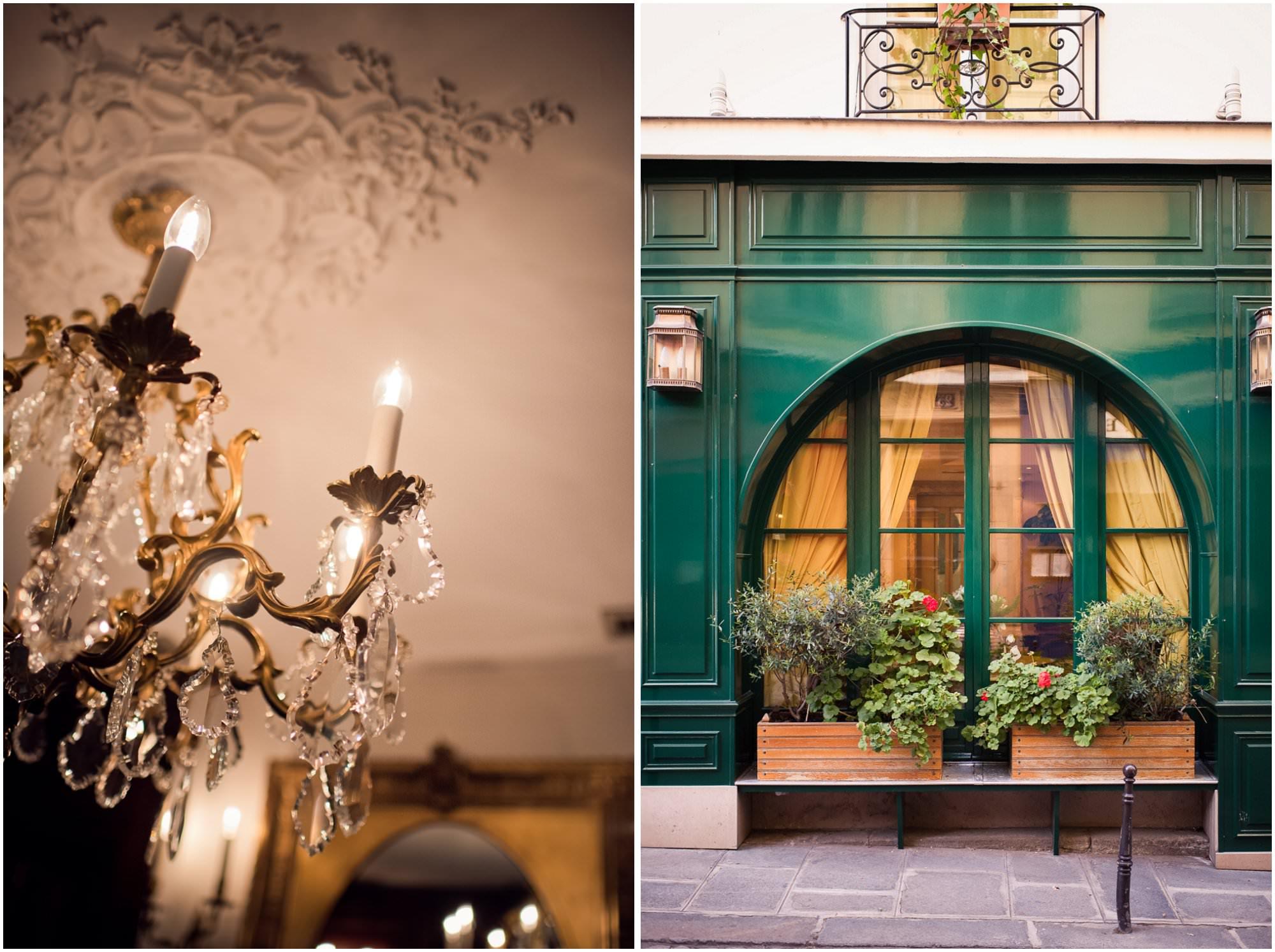 paris-destination-wedding-photographer_0377.jpg