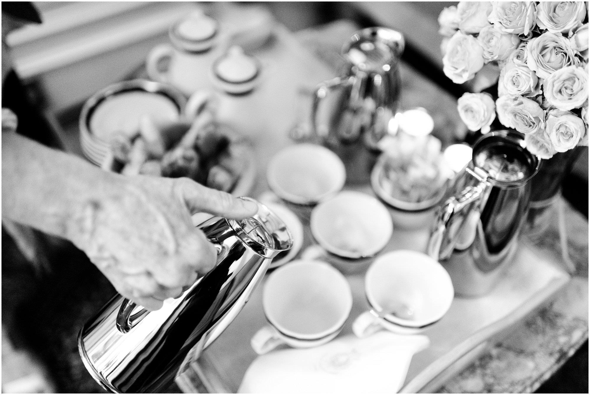 paris-destination-wedding-photographer_0380.jpg