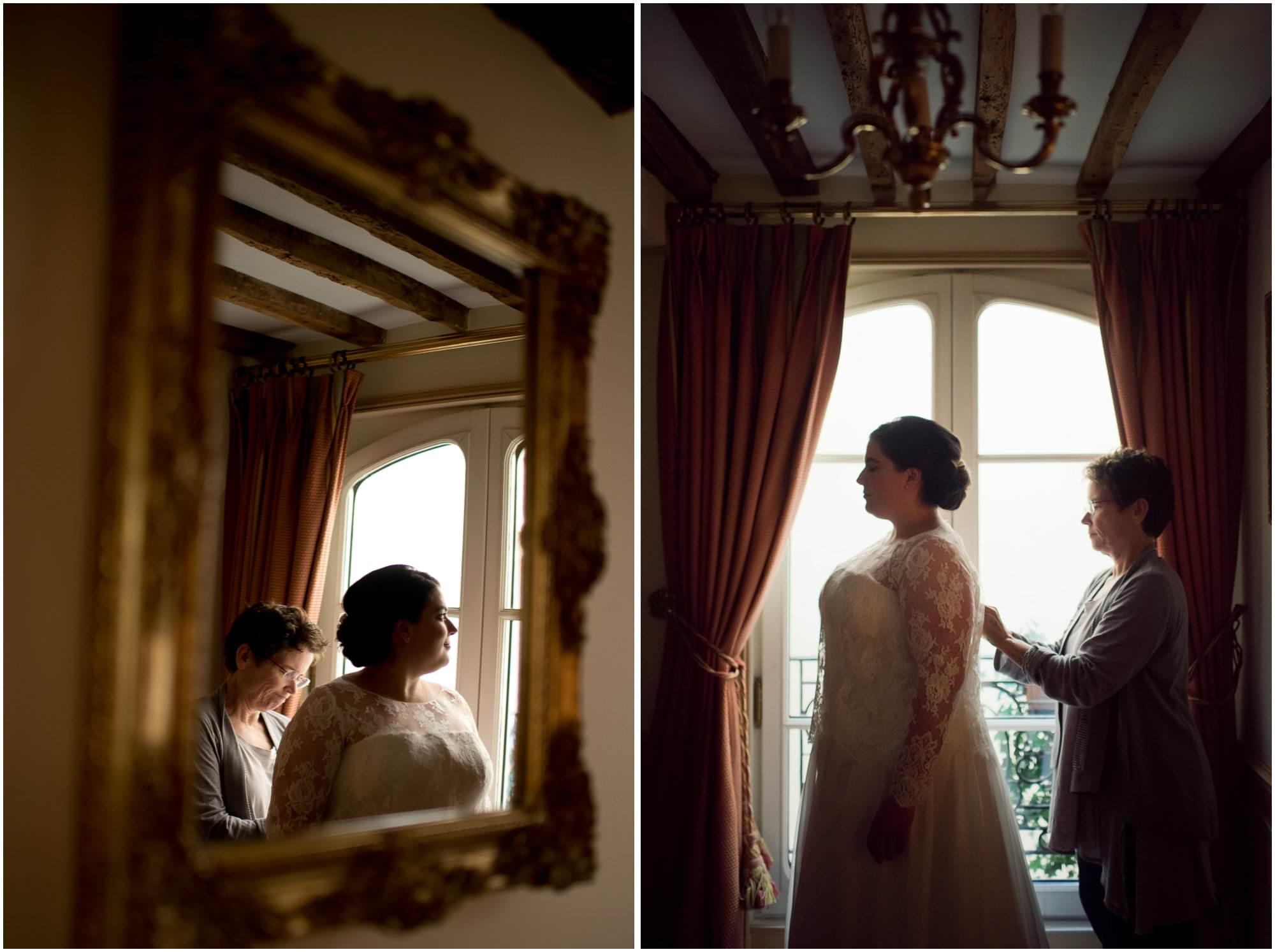 paris-destination-wedding-photographer_0383.jpg