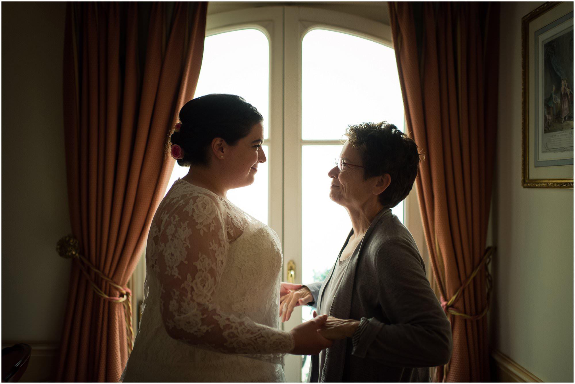 paris-destination-wedding-photographer_0384.jpg