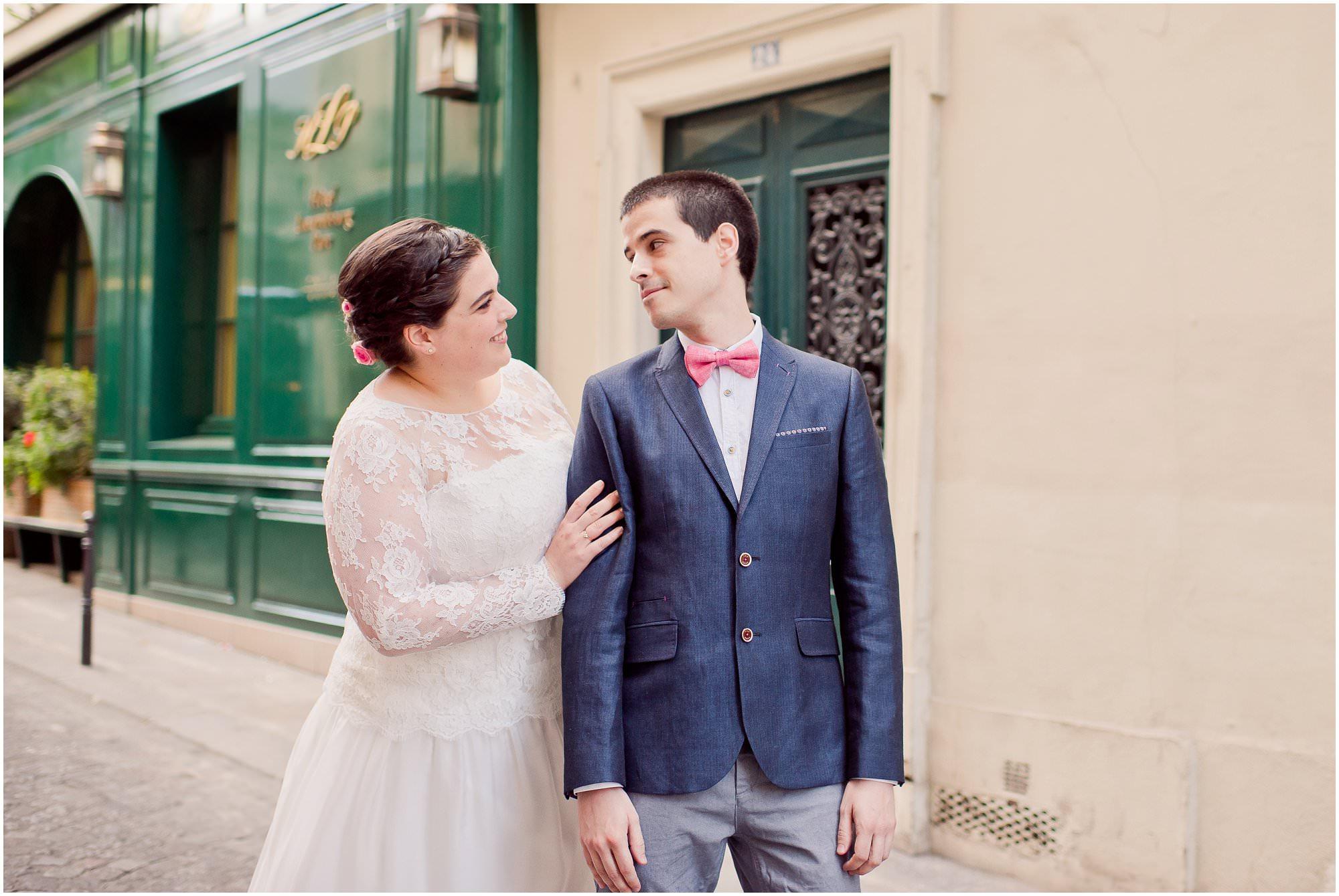 paris-destination-wedding-photographer_0386.jpg