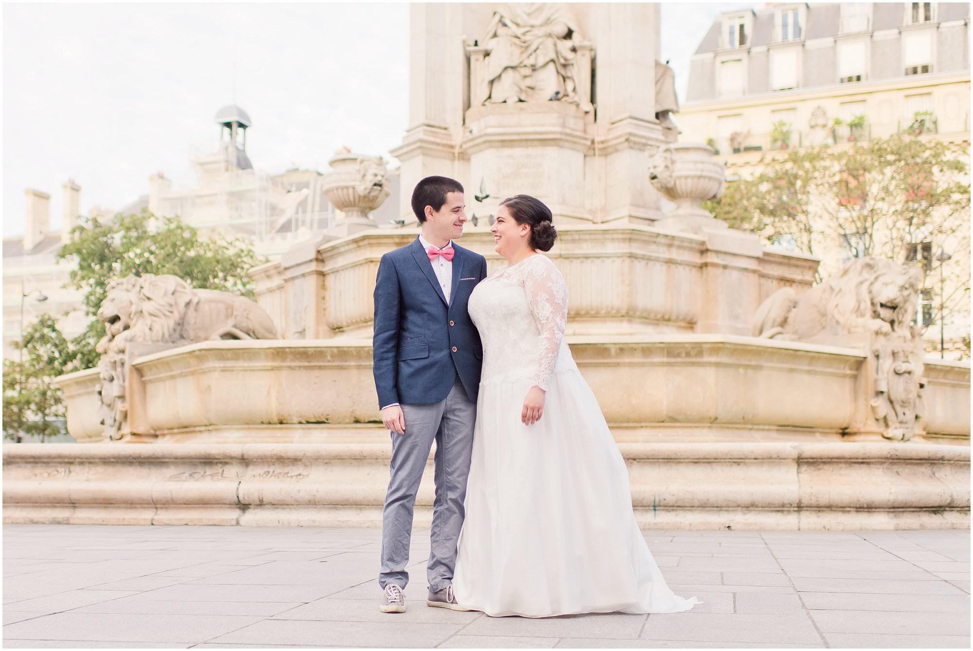 paris-destination-wedding-photographer_0388.jpg