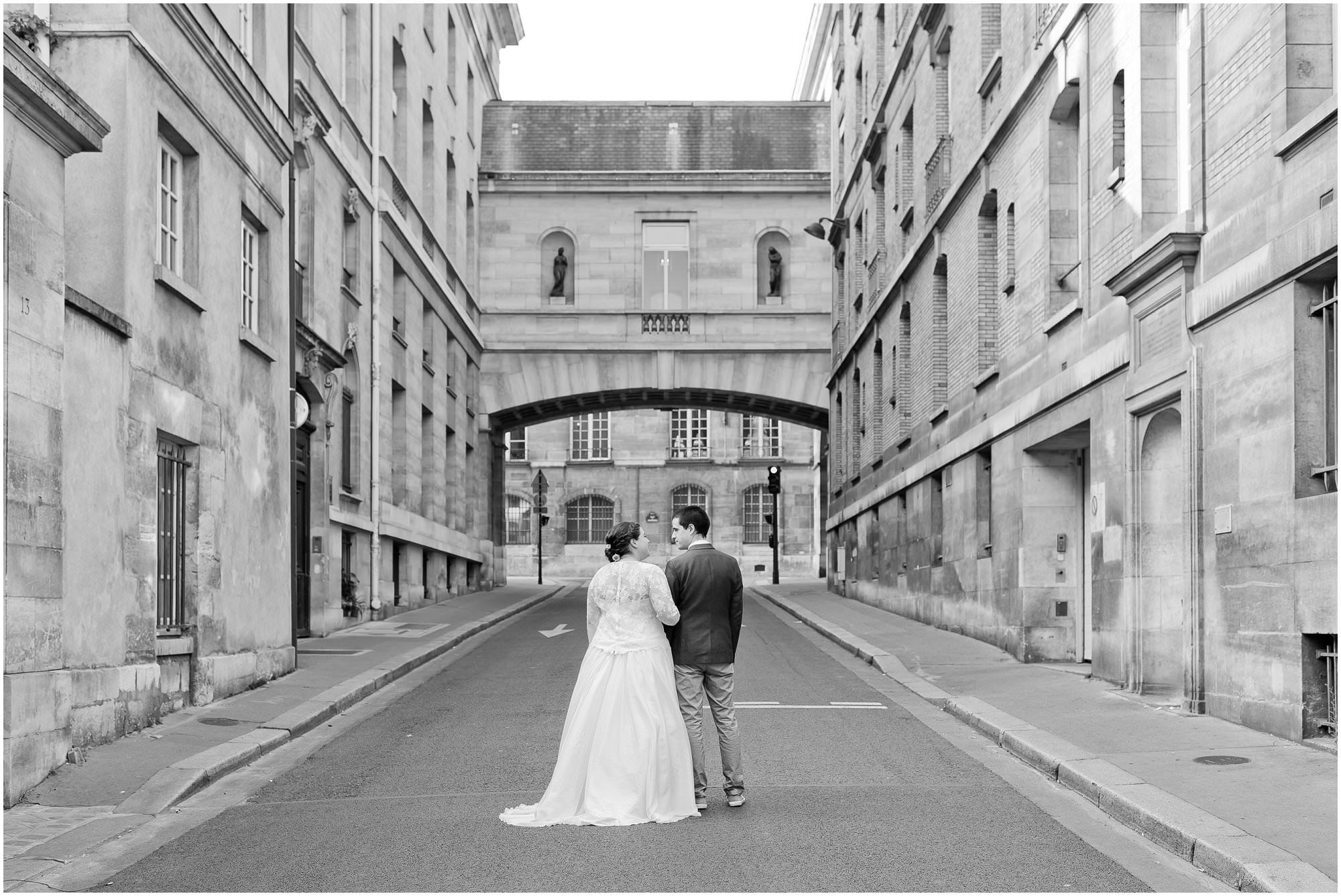 paris-destination-wedding-photographer_0389.jpg