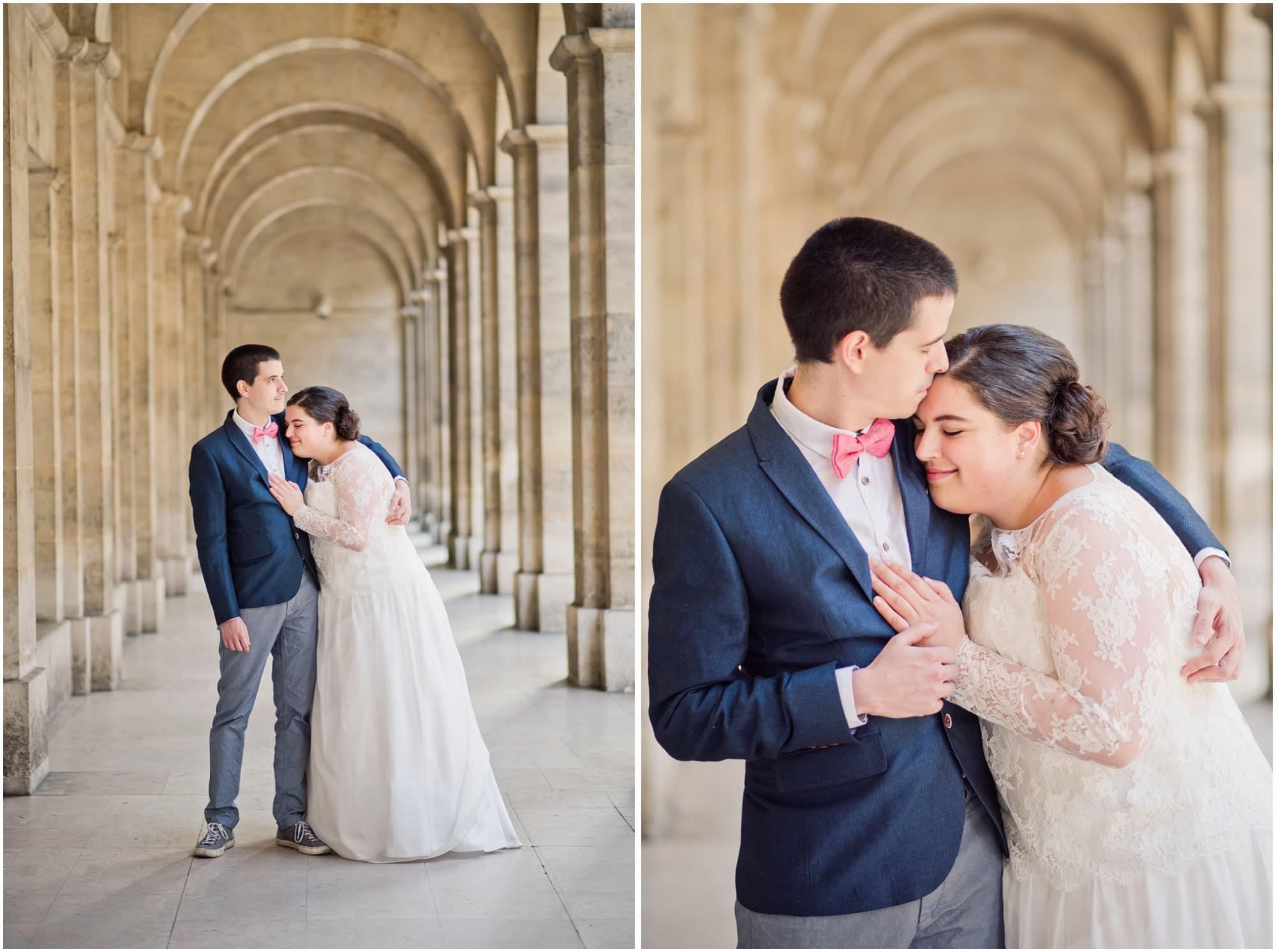 paris-destination-wedding-photographer_0392.jpg