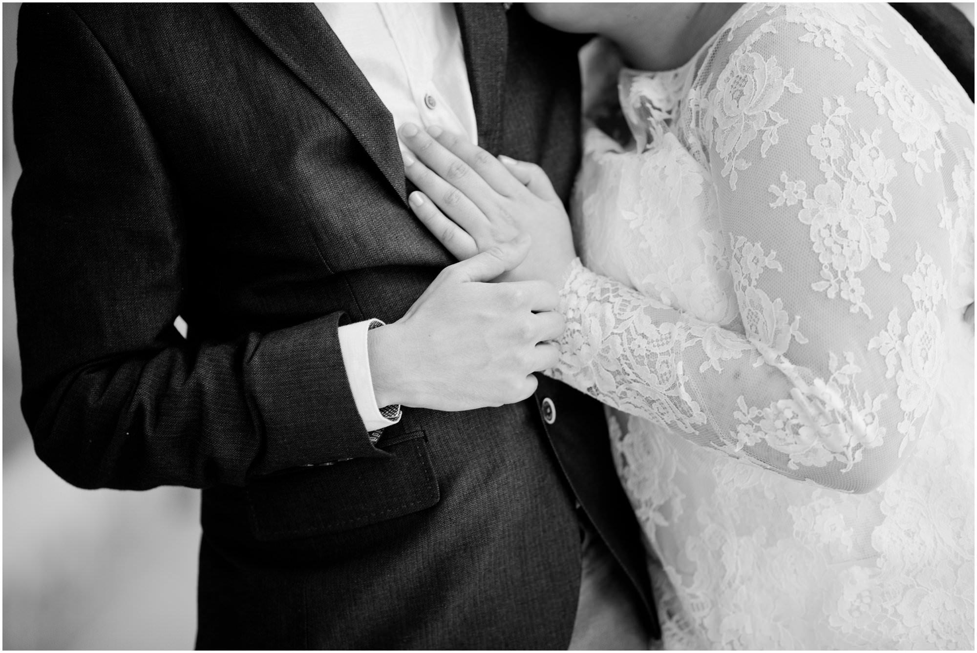 paris-destination-wedding-photographer_0393.jpg