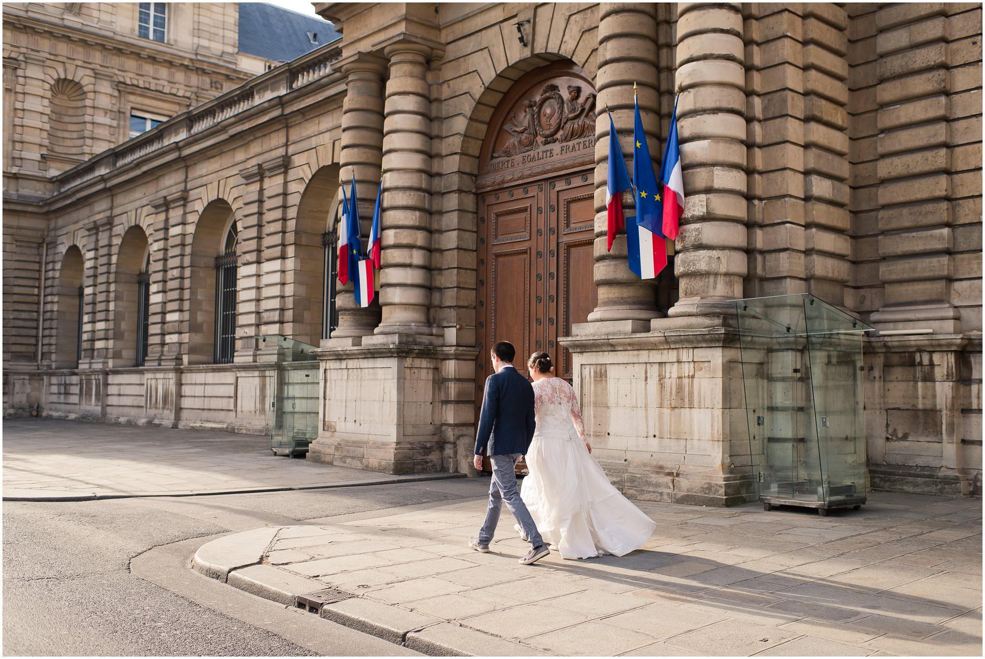 paris-destination-wedding-photographer_0394.jpg
