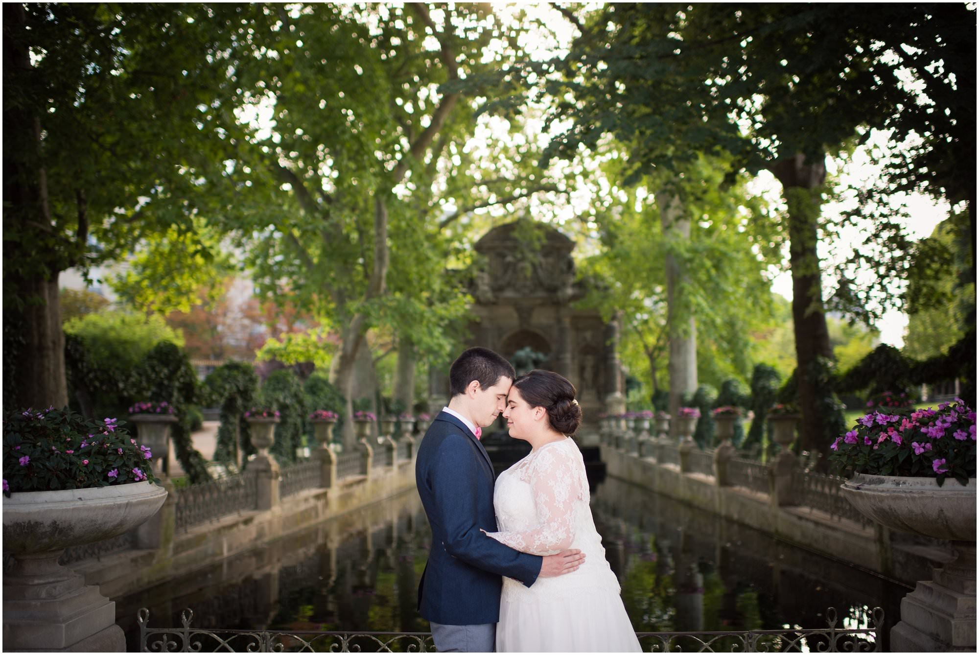 paris-destination-wedding-photographer_0397.jpg