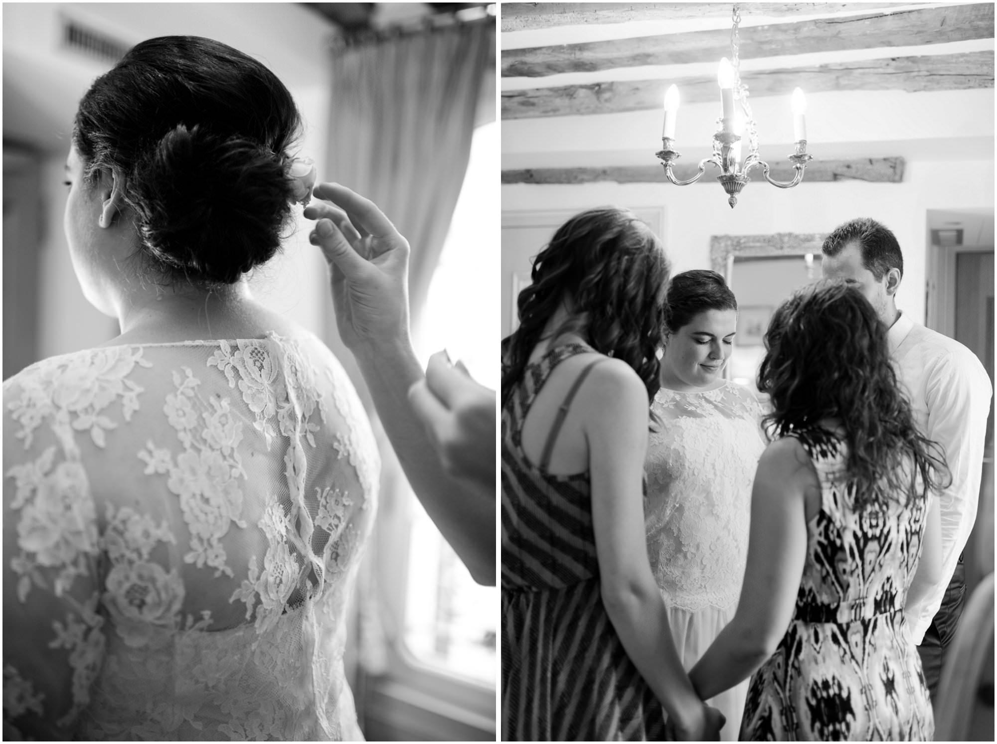 paris-destination-wedding-photographer_0399.jpg